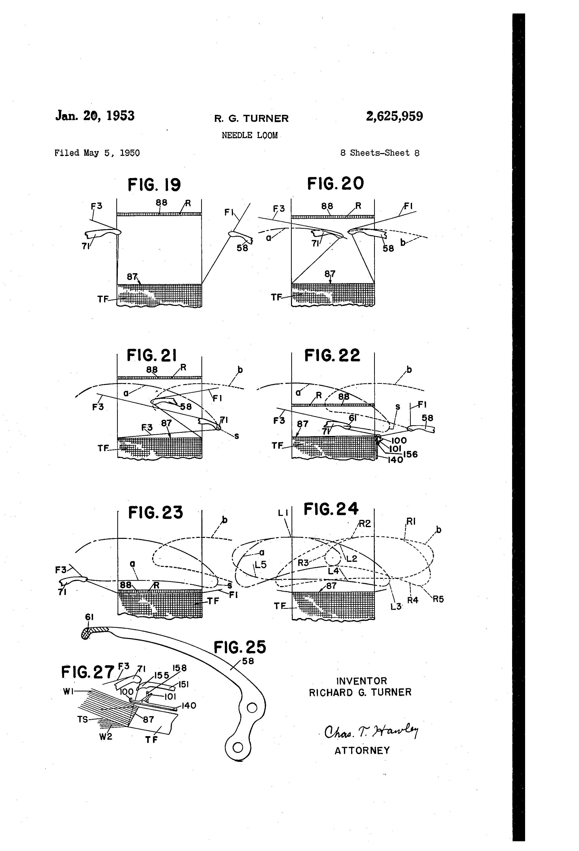 88 Oldsmobile Wiring Diagram Get Free Image About Wiring Diagram