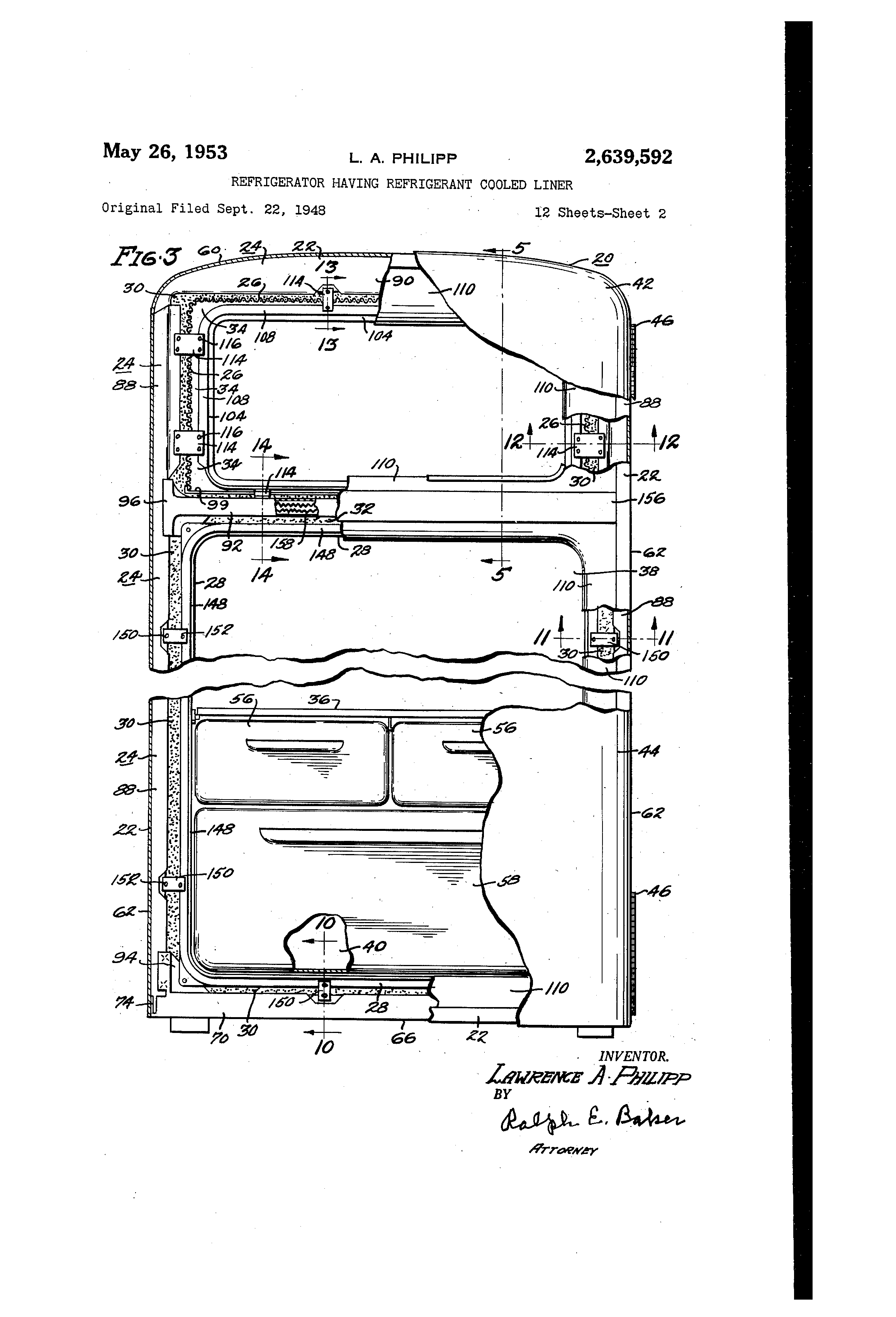 1965 Mustang Wiring Diagrams also 676278 Wiring Help furthermore Throwback Thursday Lets Take A Look At Chevrolets Iconic Small Block also Electric Power Steering Rack Location together with 1937 Chevy Brake Pedal 1954advance. on 1956 ford main line wiring diagram