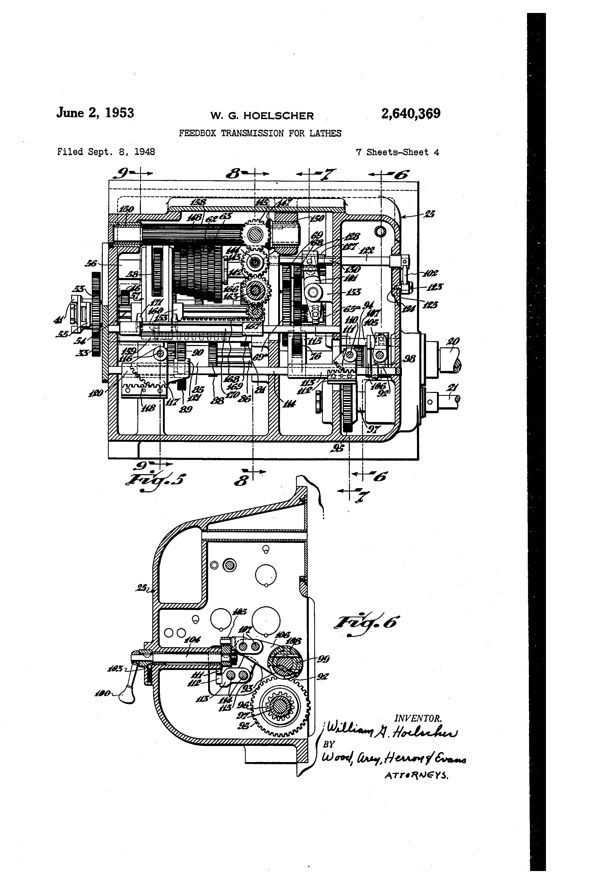 superior broom wiring diagrams wabco wiring diagrams