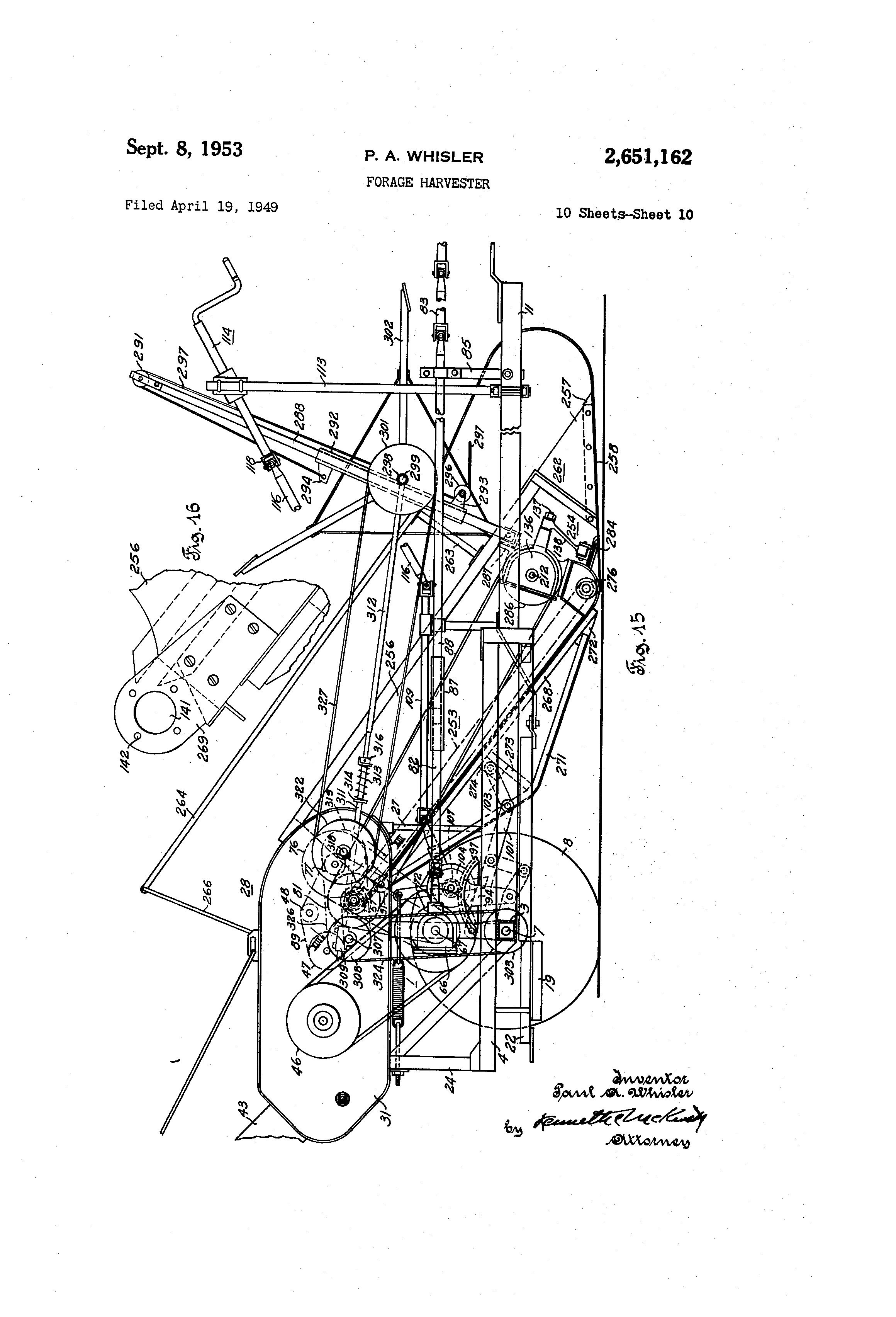 1953 harry ferguson wiring diagram ca vac tractor wiring