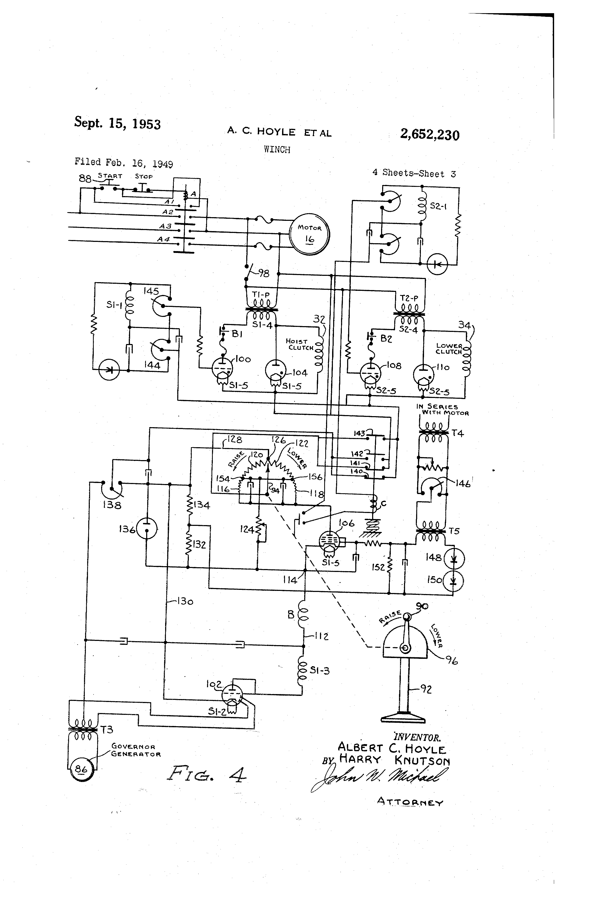 ironman x winch wiring diagram wiring diagram ironman 4x4 winch wiring diagram and schematic design