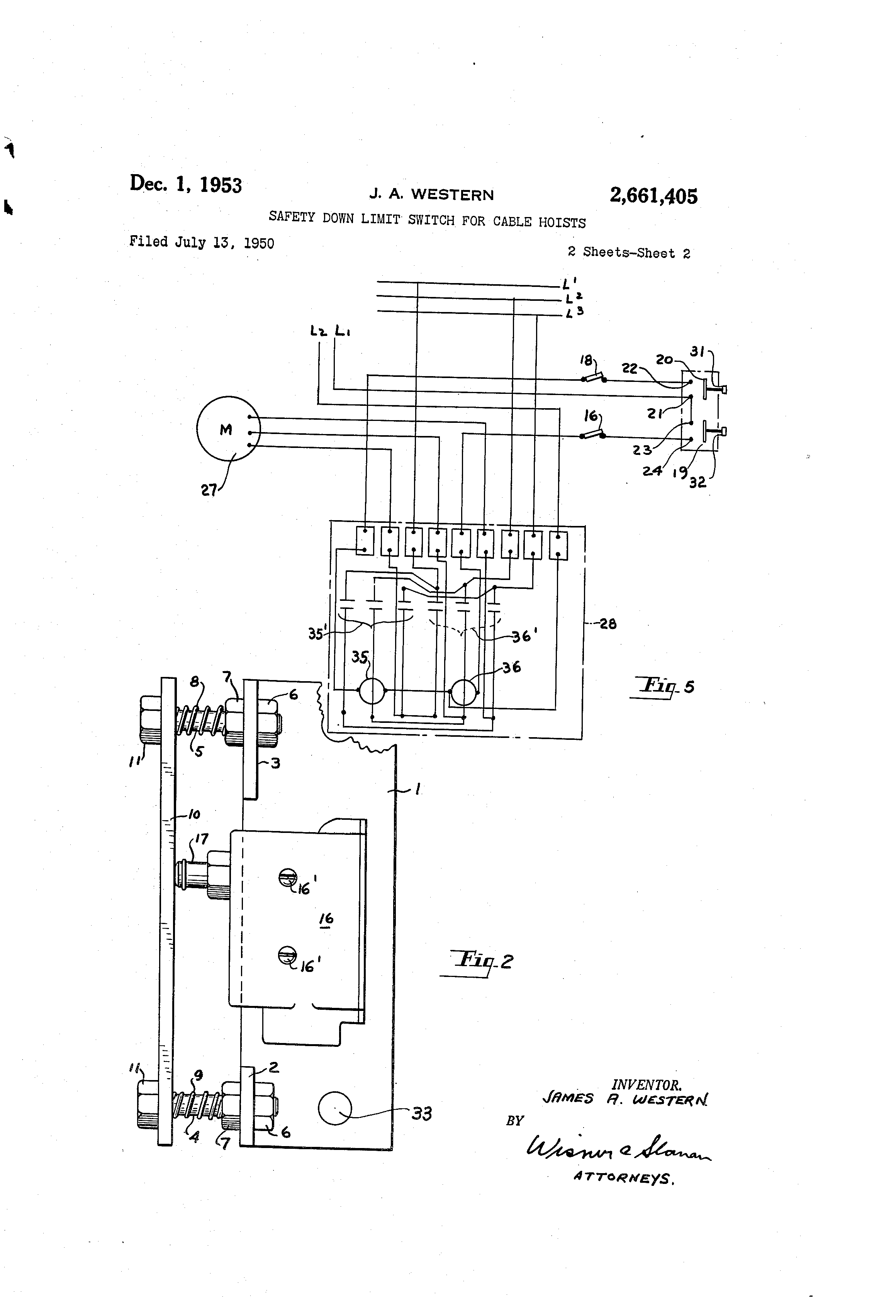 Bulldog Winch 10031 Wiring Diagram Schematics Diagrams Pierce A Remote For With Limit Switch Badlands 12000