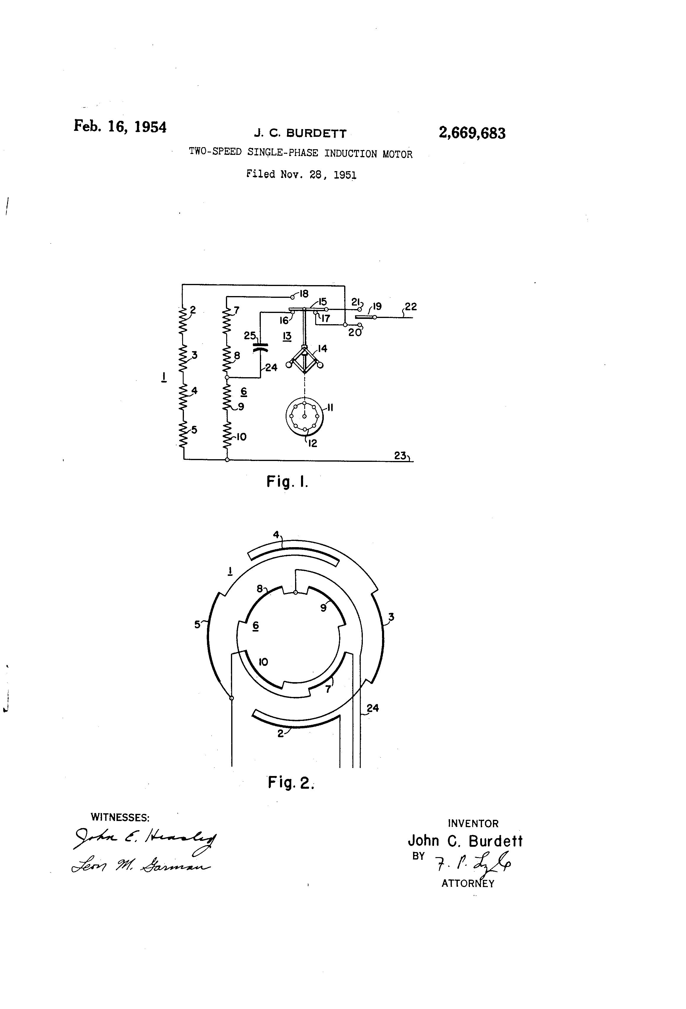 westinghouse ac motor wiring diagram westinghouse westinghouse ac motor wiring diagram diagrams on westinghouse ac motor wiring diagram