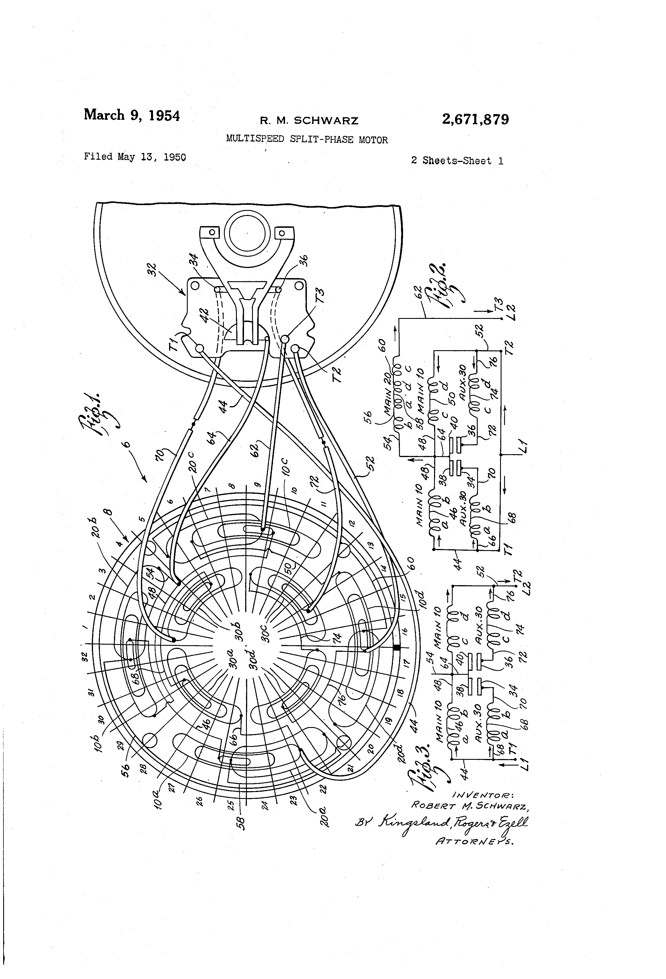 10 hp baldor motor wiring diagram