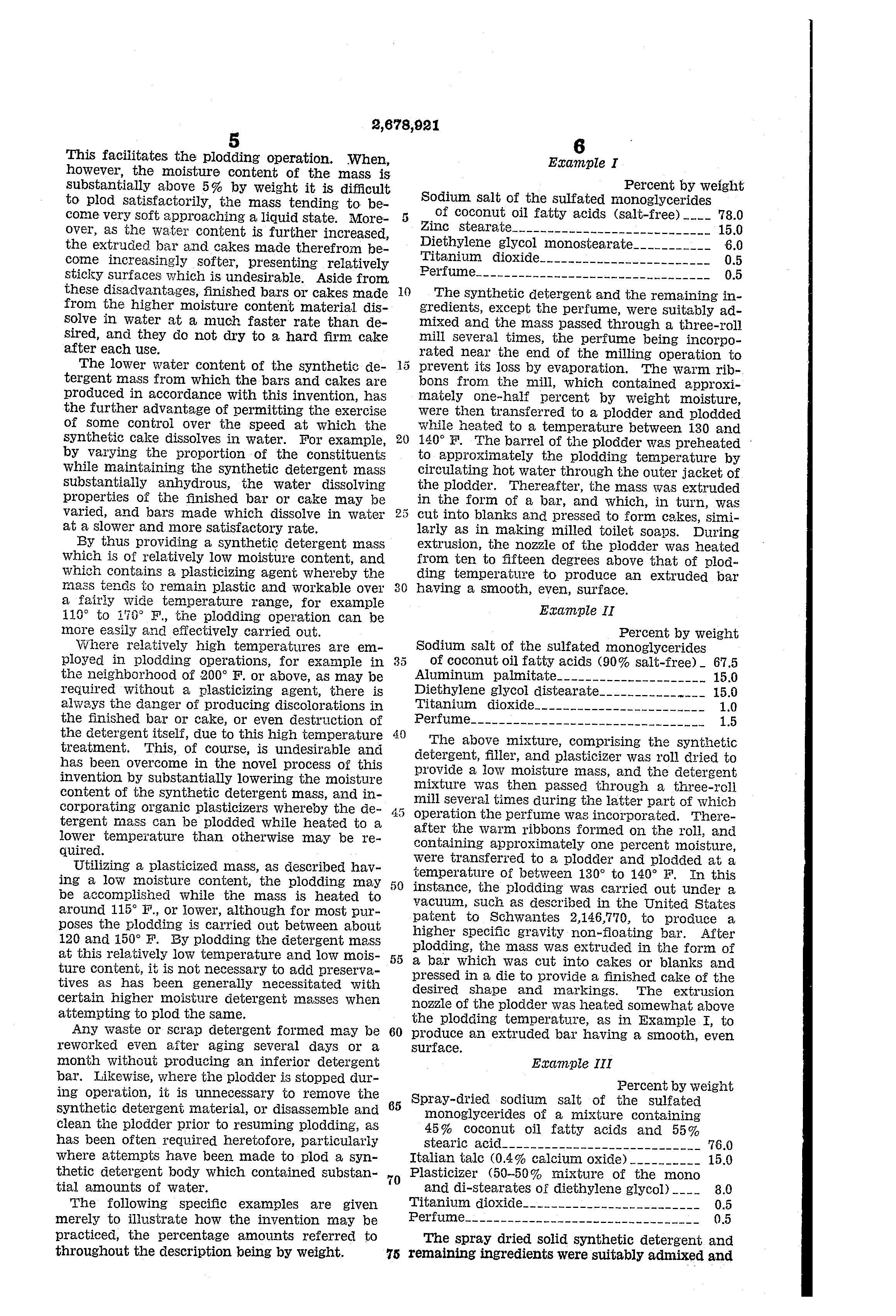 us patent office forms