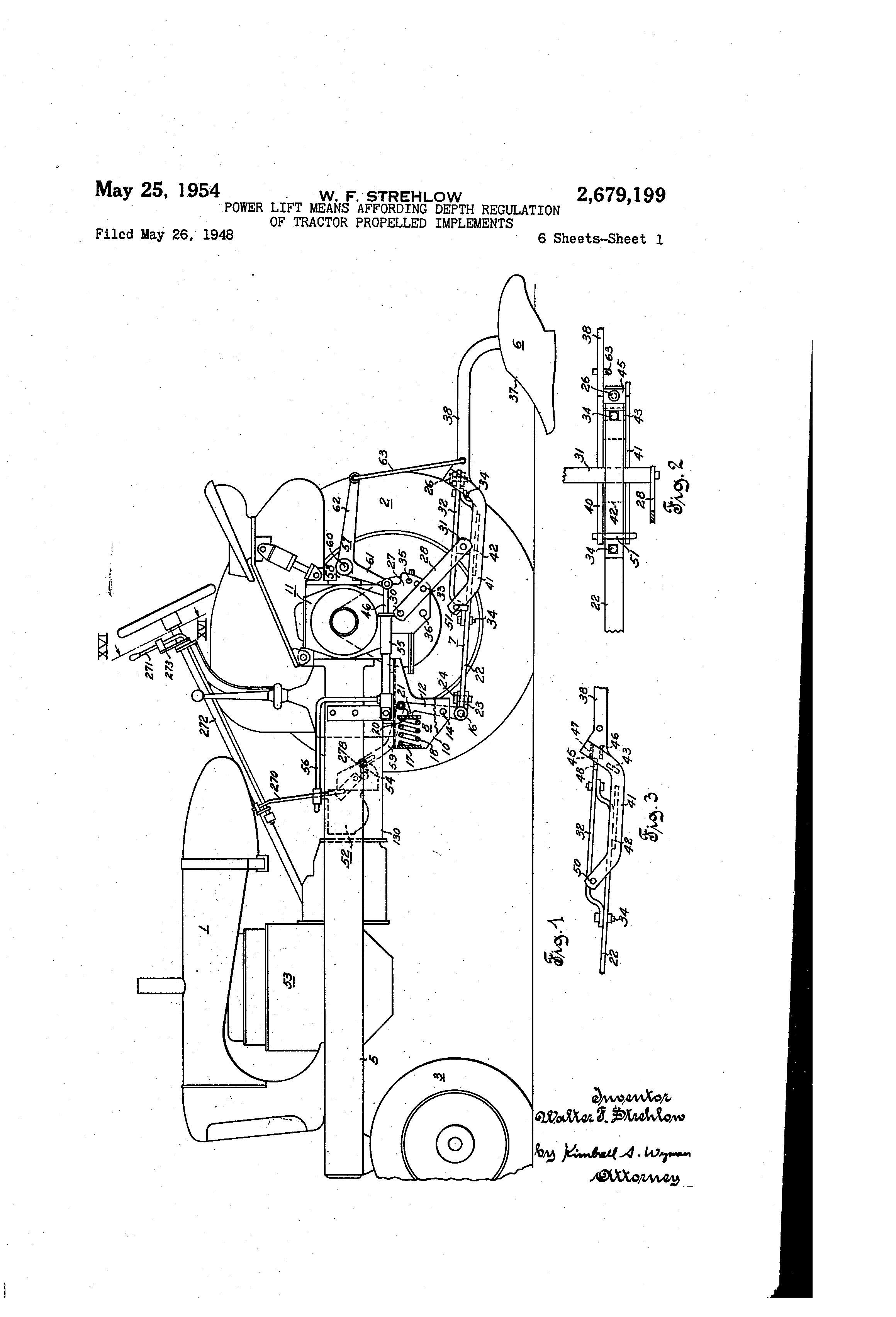 US2679199