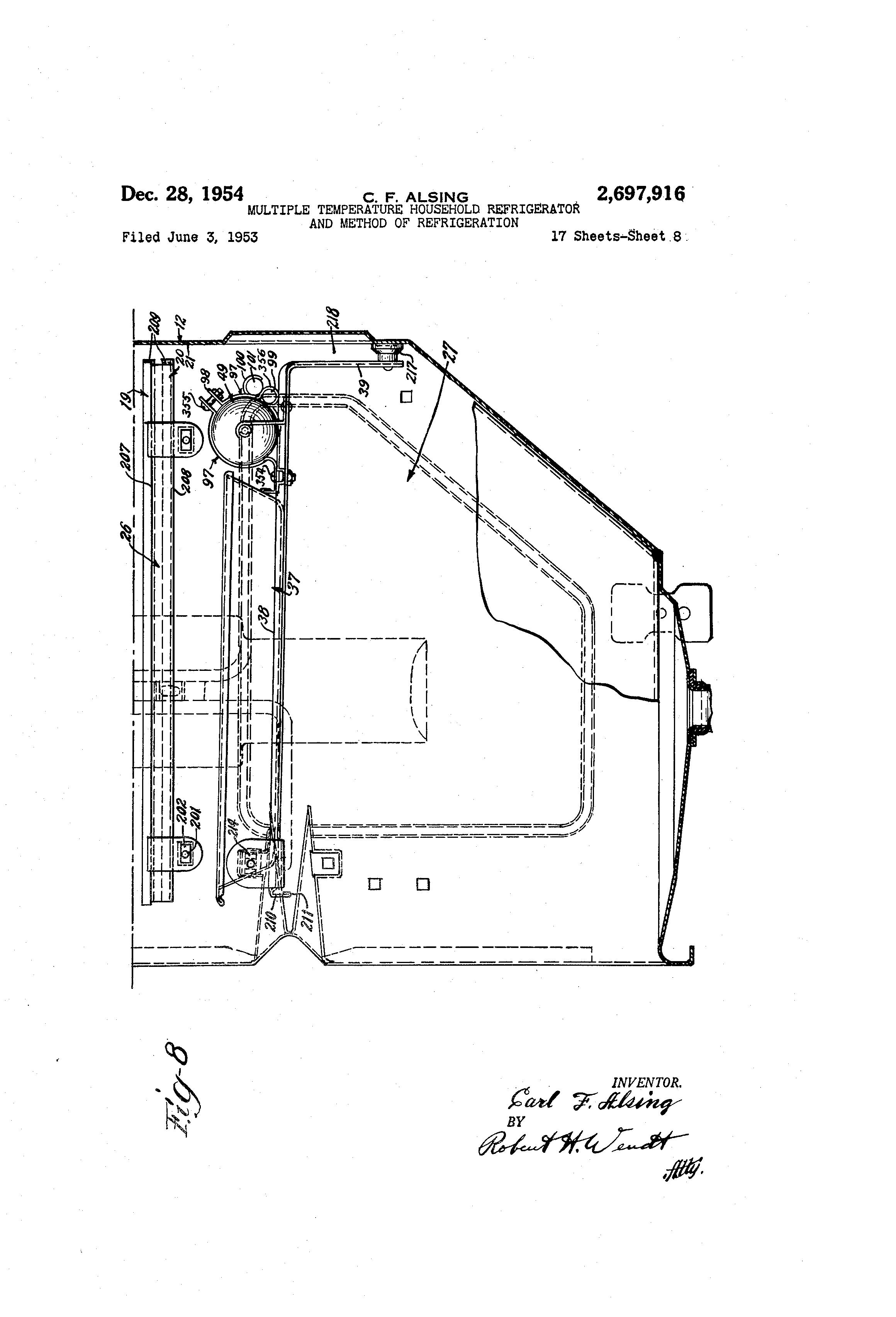 zero zone freezer wiring diagram 06 saturn vue wiring diagram