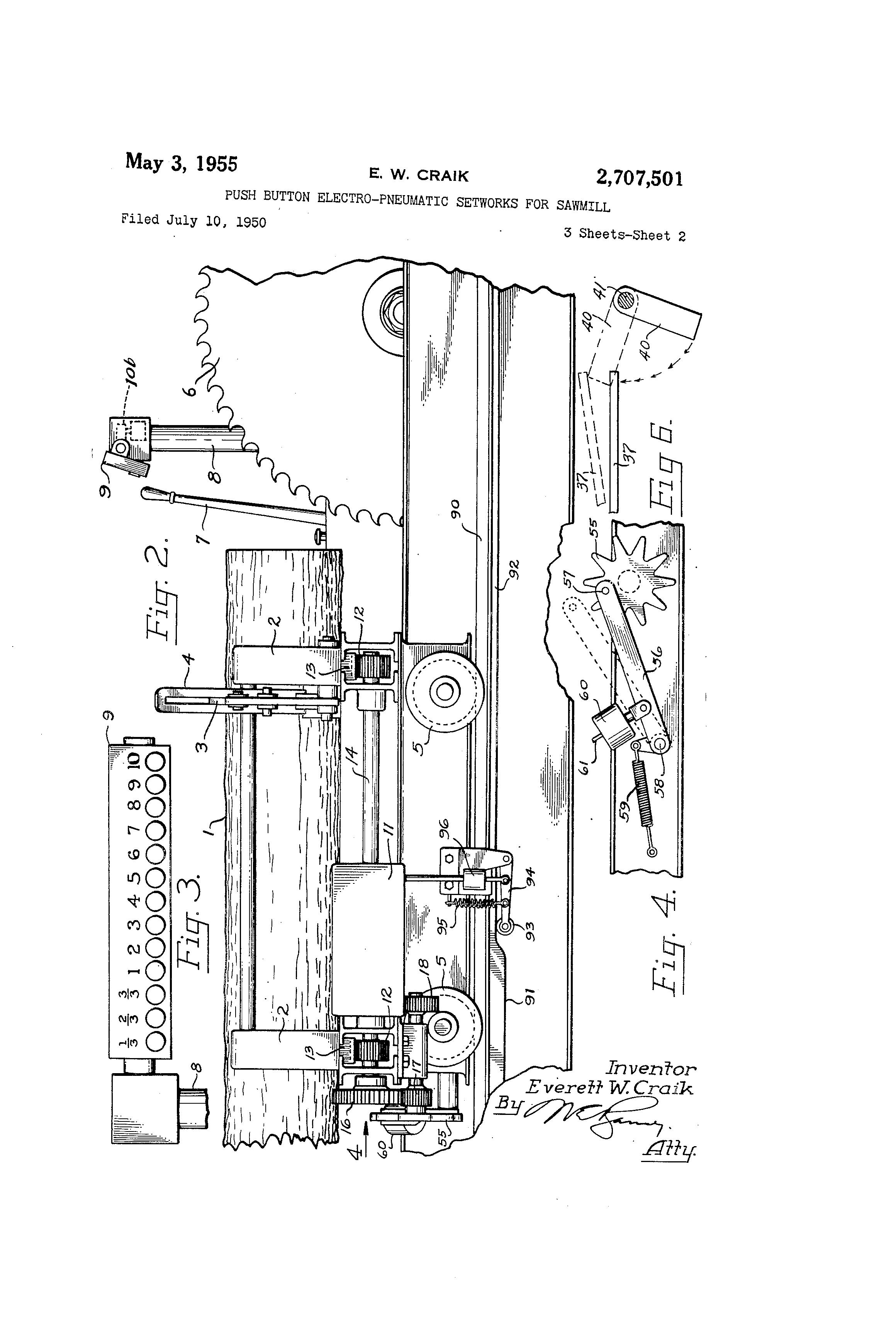 92 honda prelude o2 sensor wiring diagram 92 honda prelude