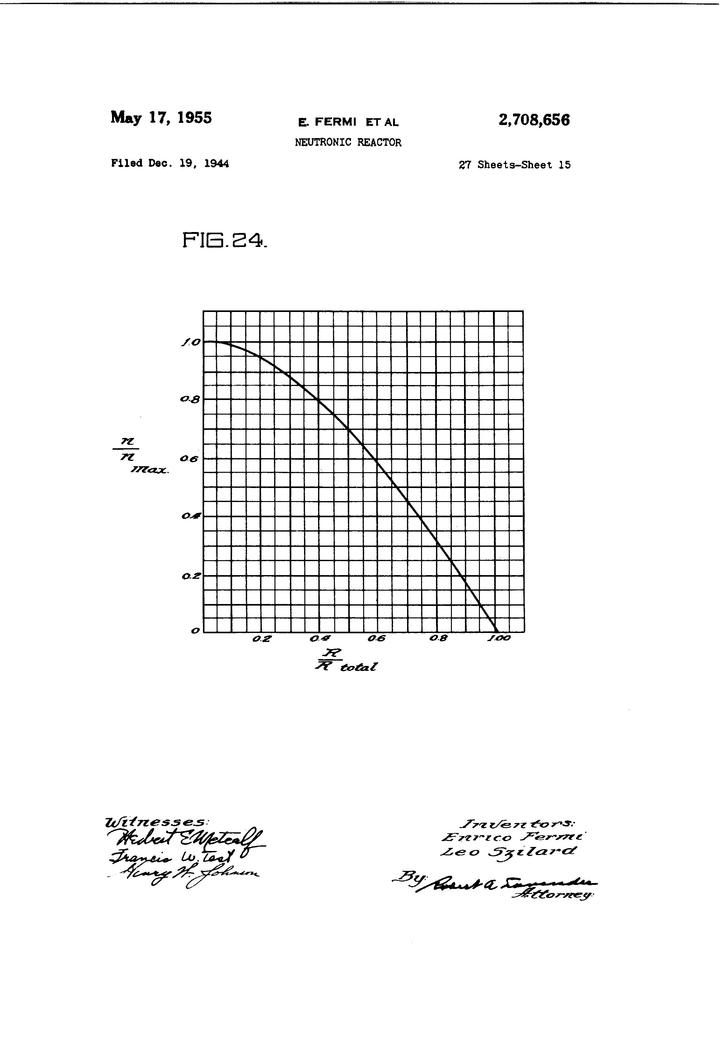 Pioneer Deh 1600 Wiring Diagram. Wiring. Wiring Diagrams Instructions
