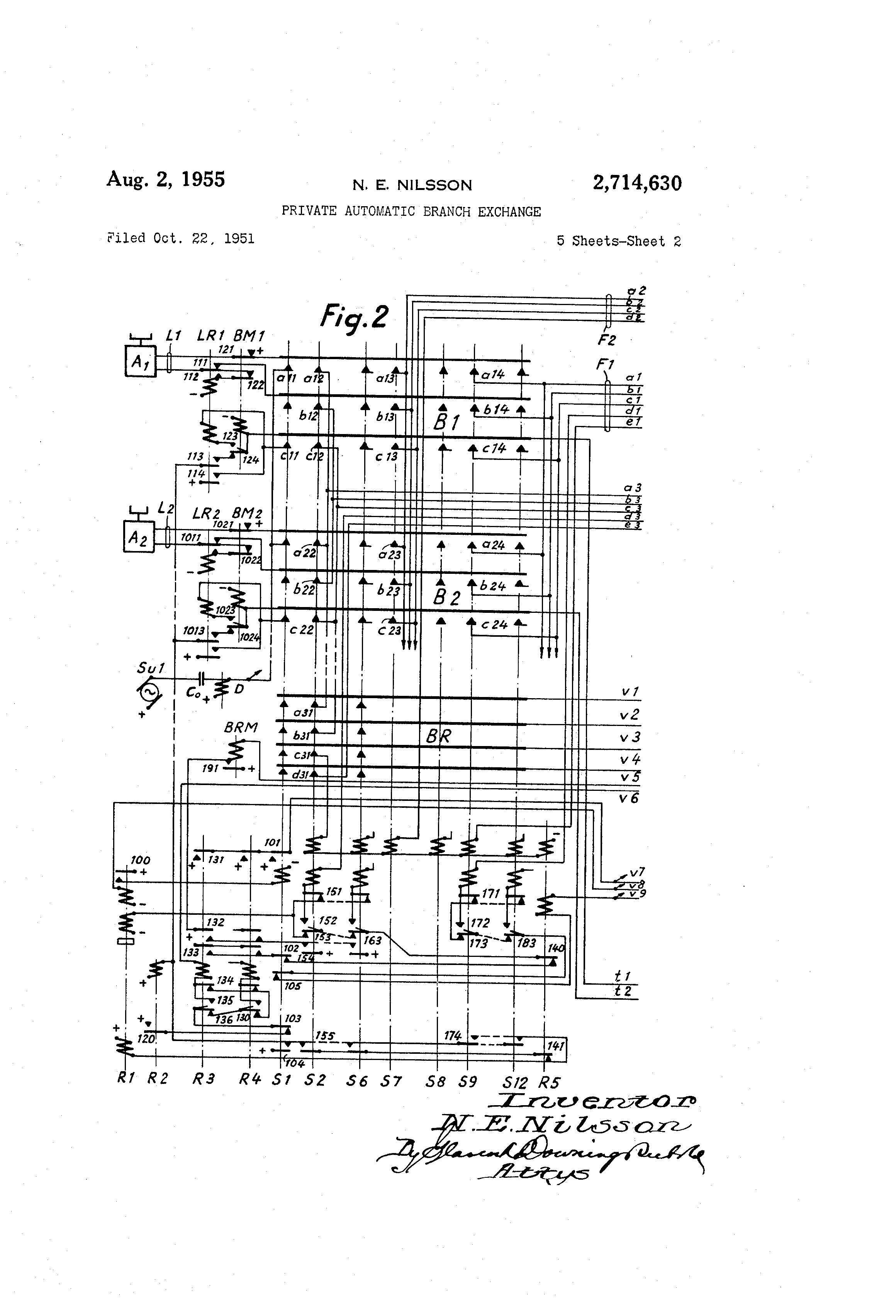 honda xr200 wiring diagram html