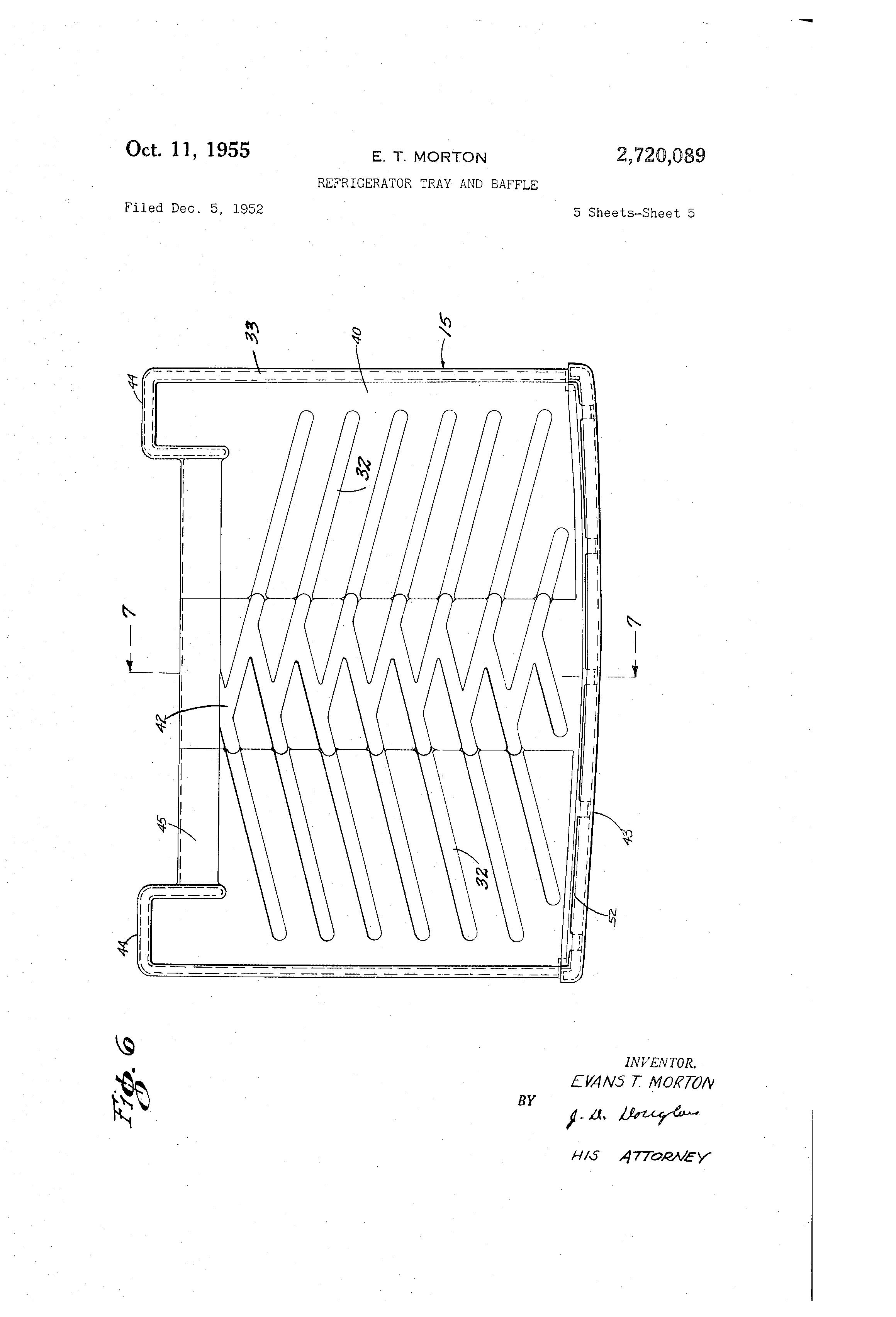 Kelvinator Refrigerator Wiring Diagram : Sole f treadmill wiring diagram folded