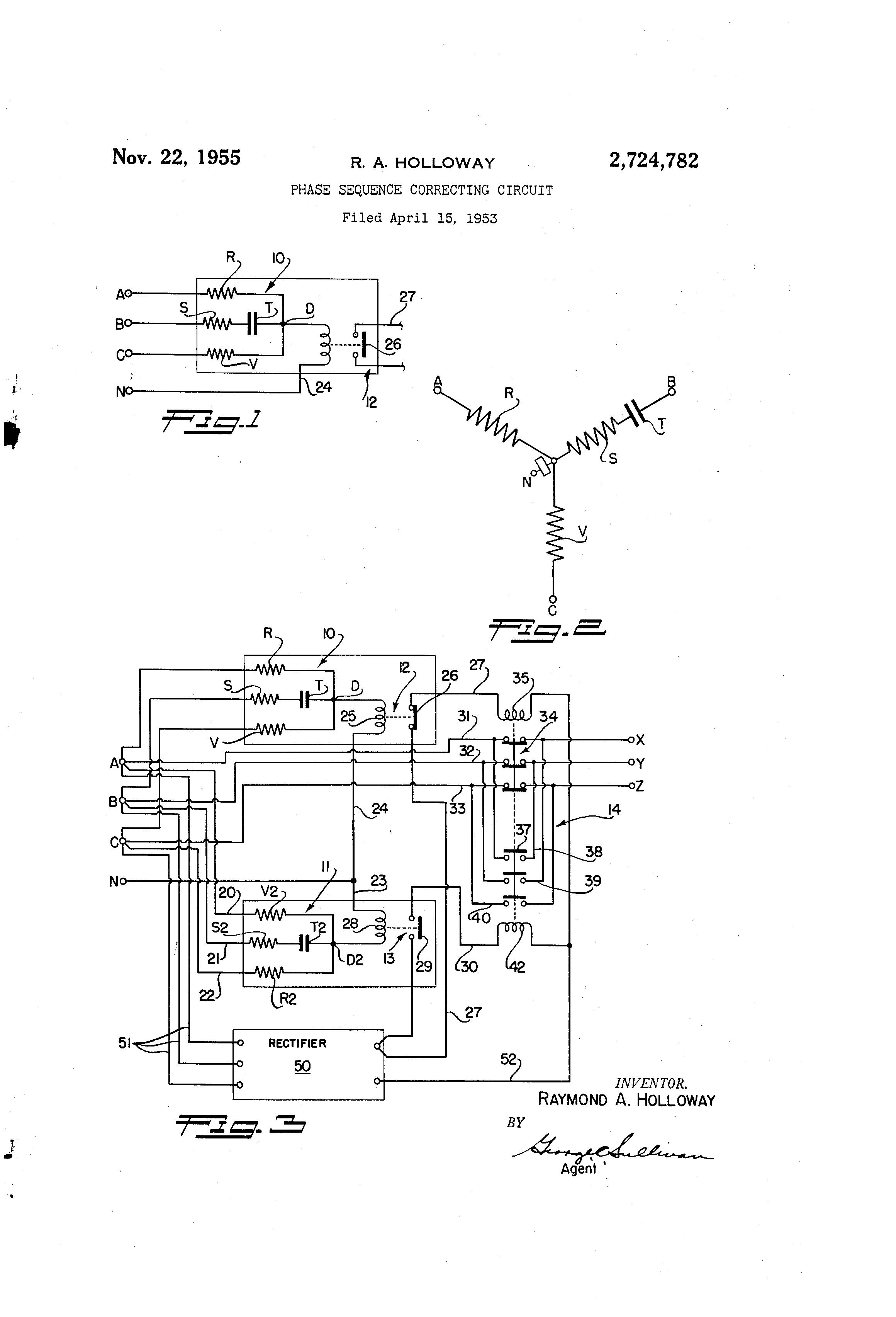 thermo king m19 3 wiring diagram wiring diagram and schematics Jet Boat Ultranautics Sea Flash