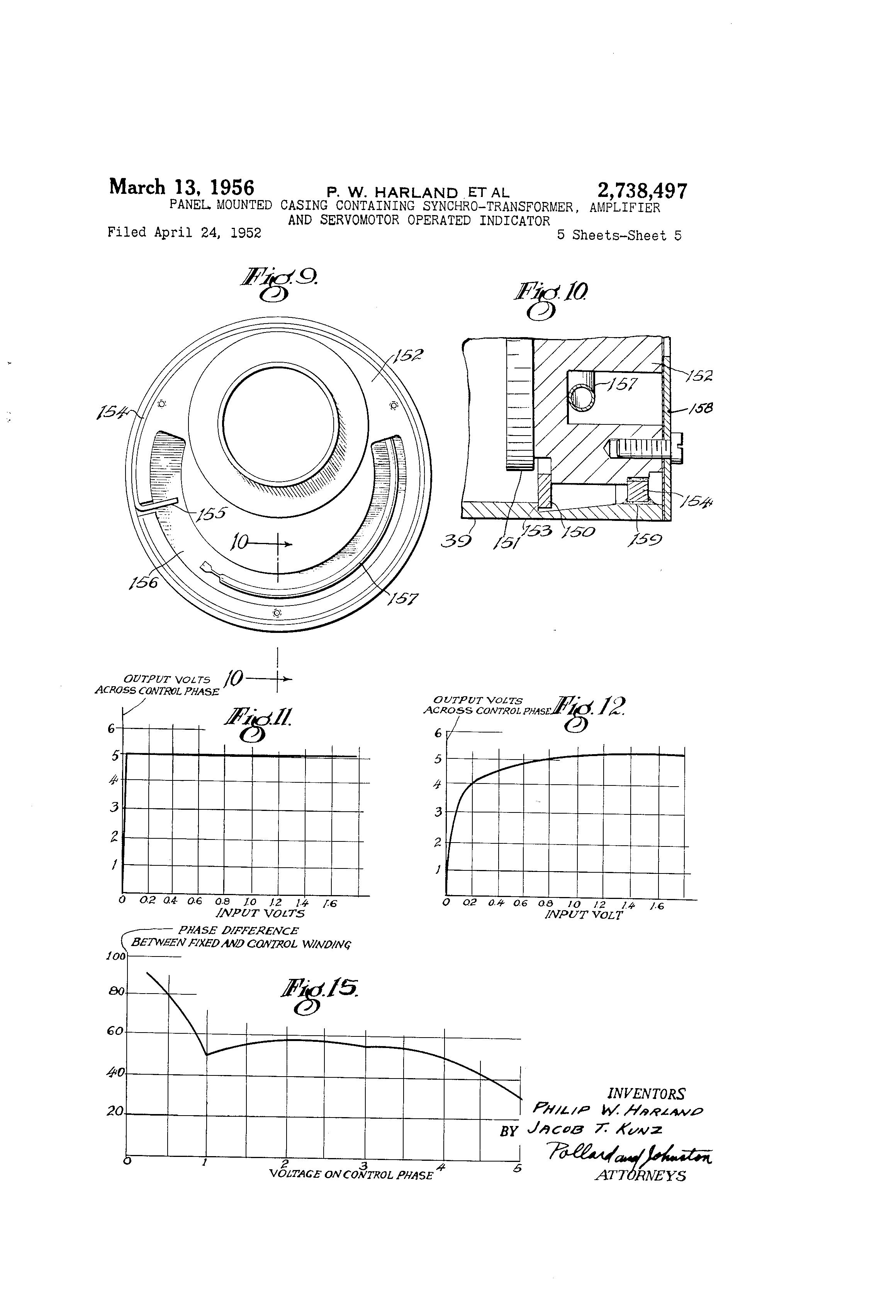 mars wiring diagram mars automotive wiring diagrams description us2738497 4 mars wiring diagram