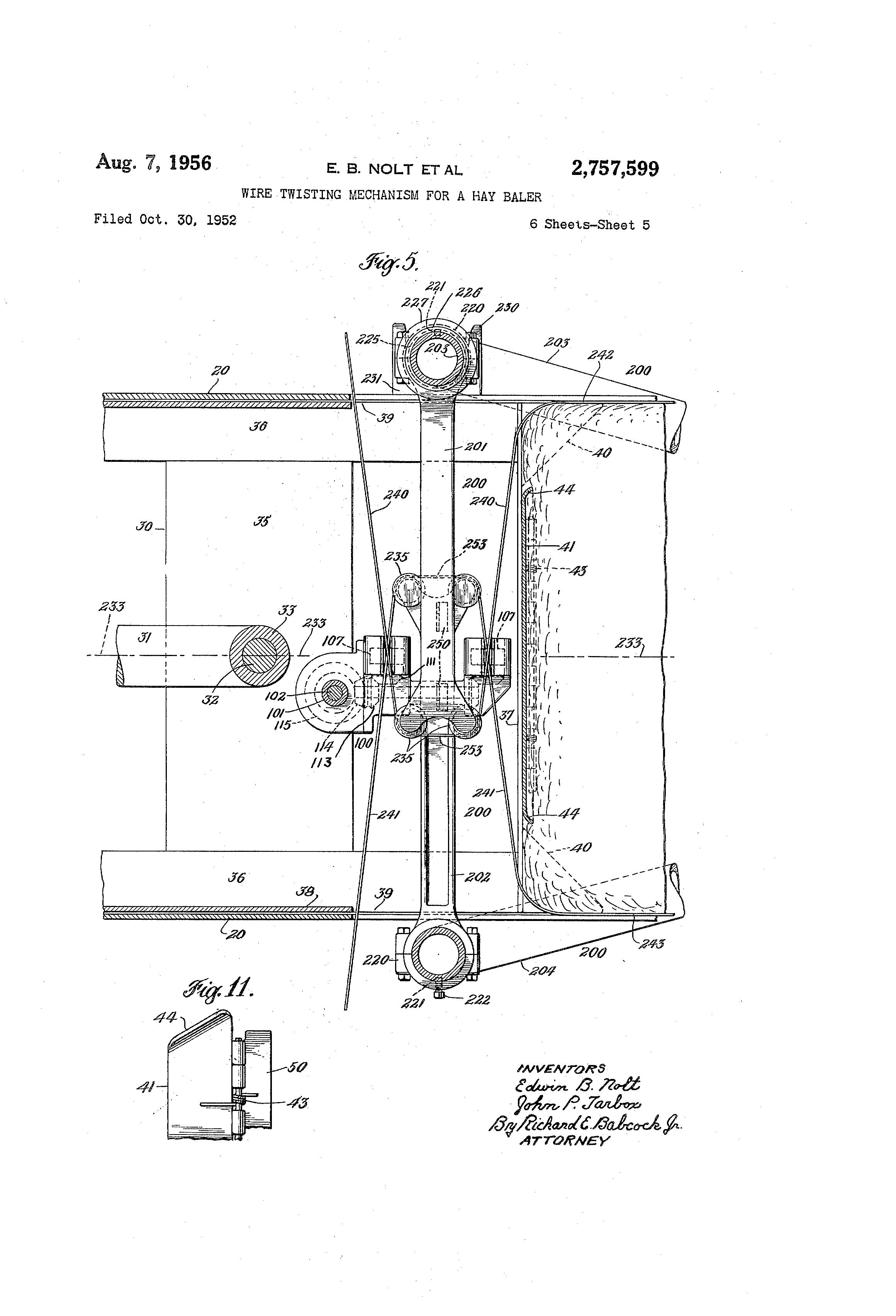 Takeuchi Tl130 operators manual