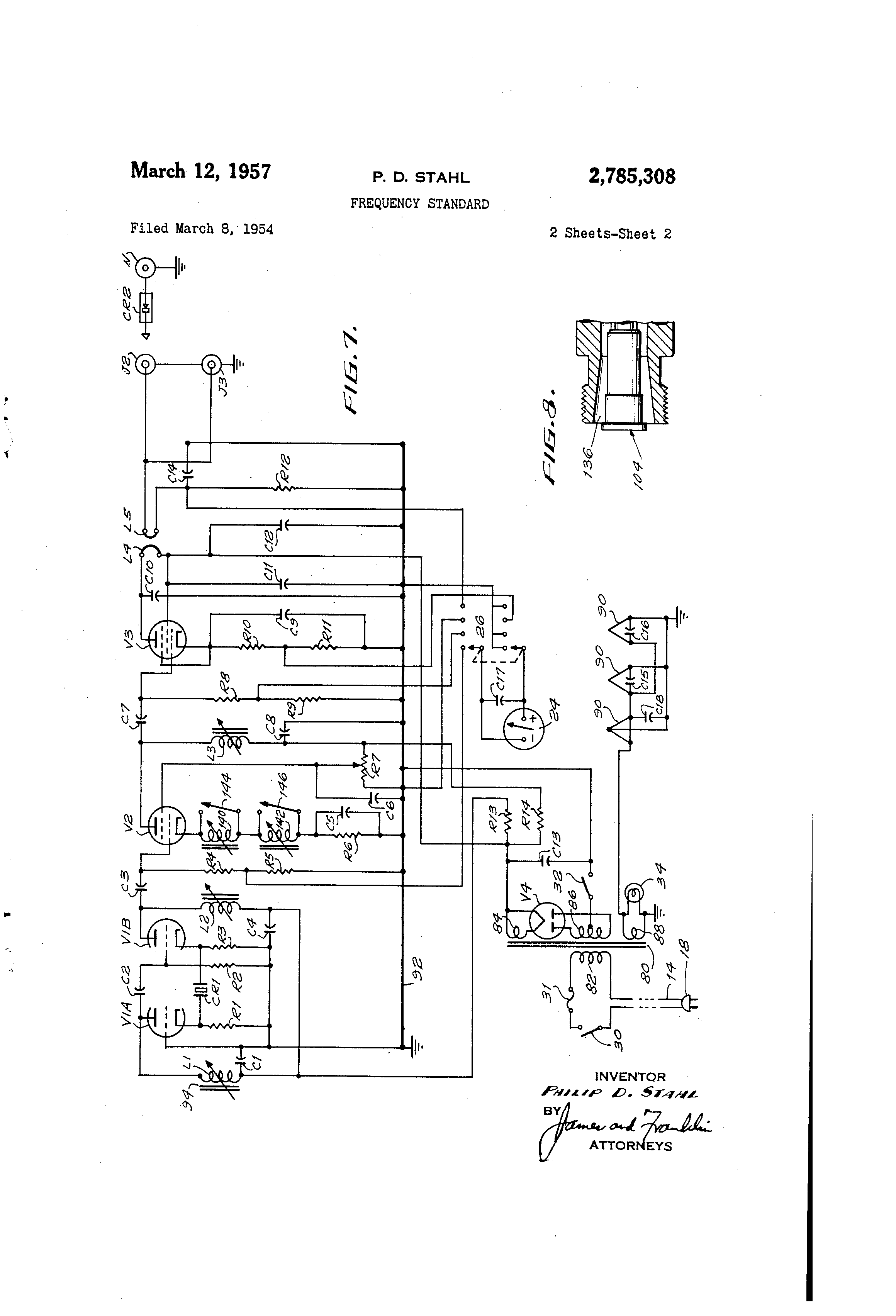 stahl hoist wiring diagram wiring diagrams stahl hoist wiring diagram digital