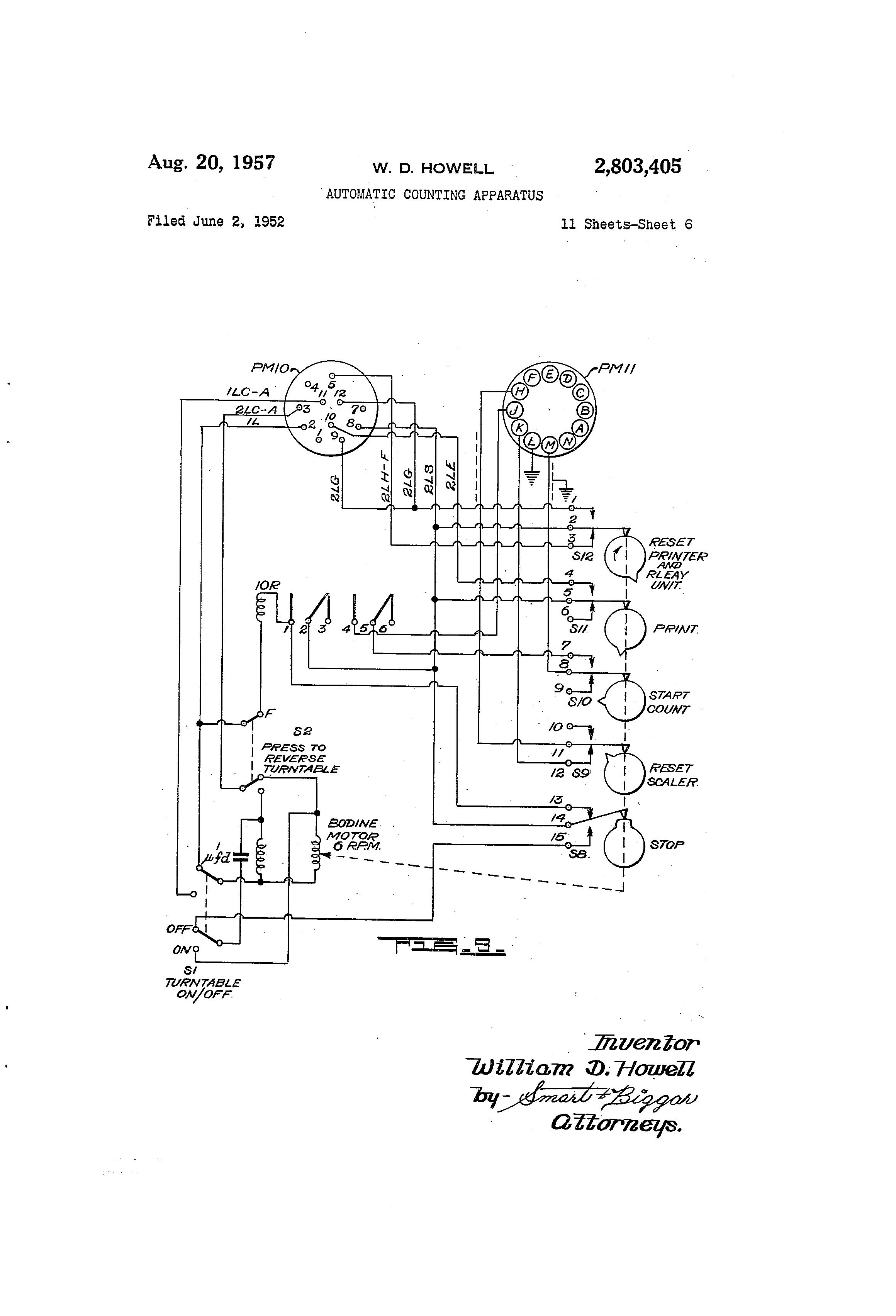 US2803405 5 960450002 husqvarna riding mower wiring diagram conventional  at bayanpartner.co