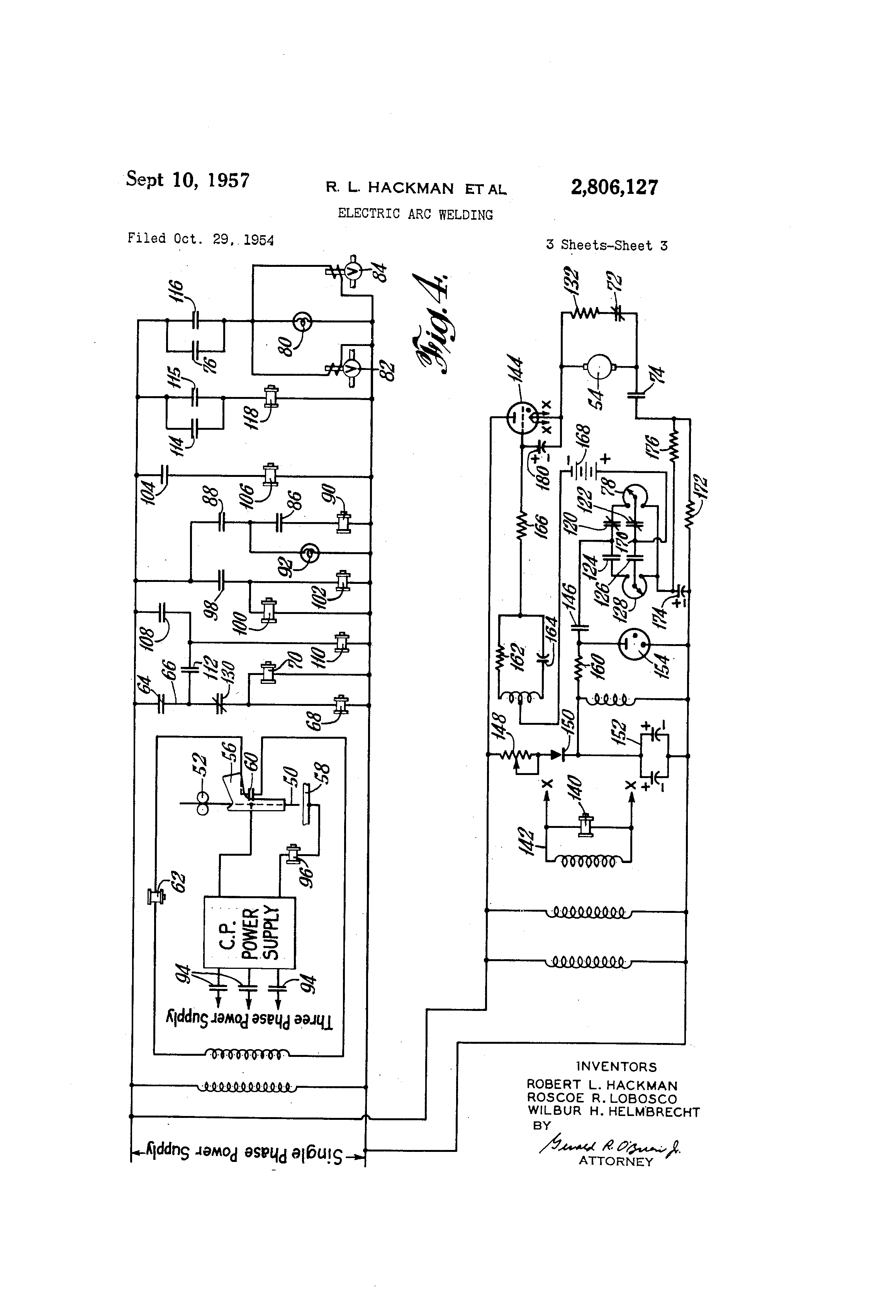 bremas drum switch wiring diagram