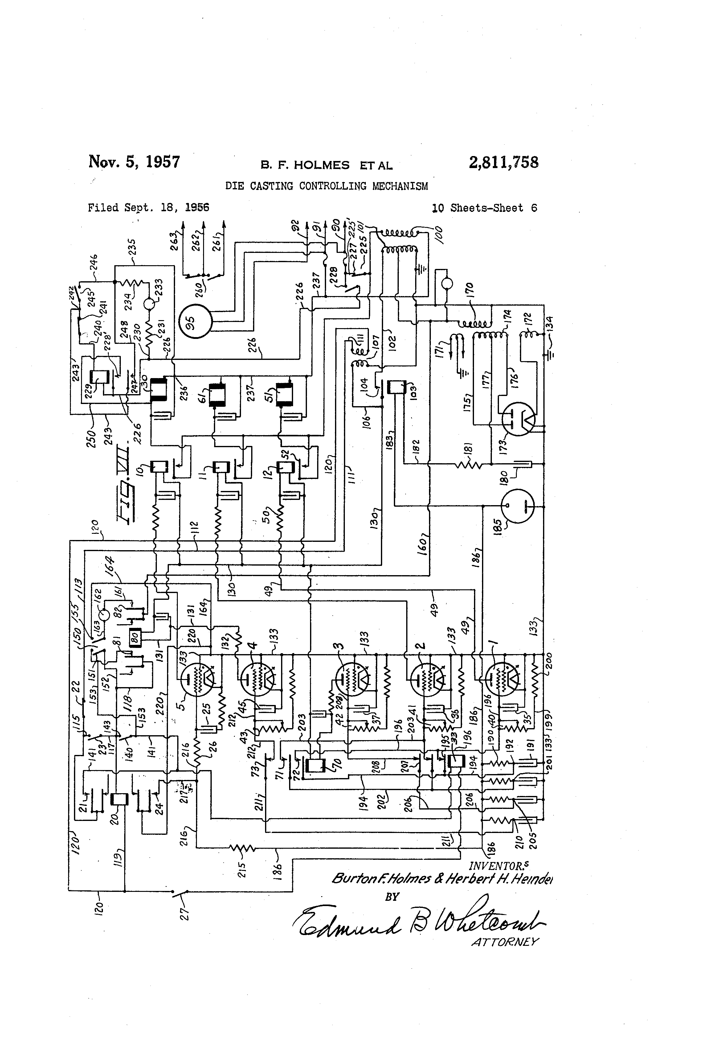 Case 585 Wiring Diagram Schematic Diagrams Ih International 4x4 Schematics Diy Enthusiasts Challenger