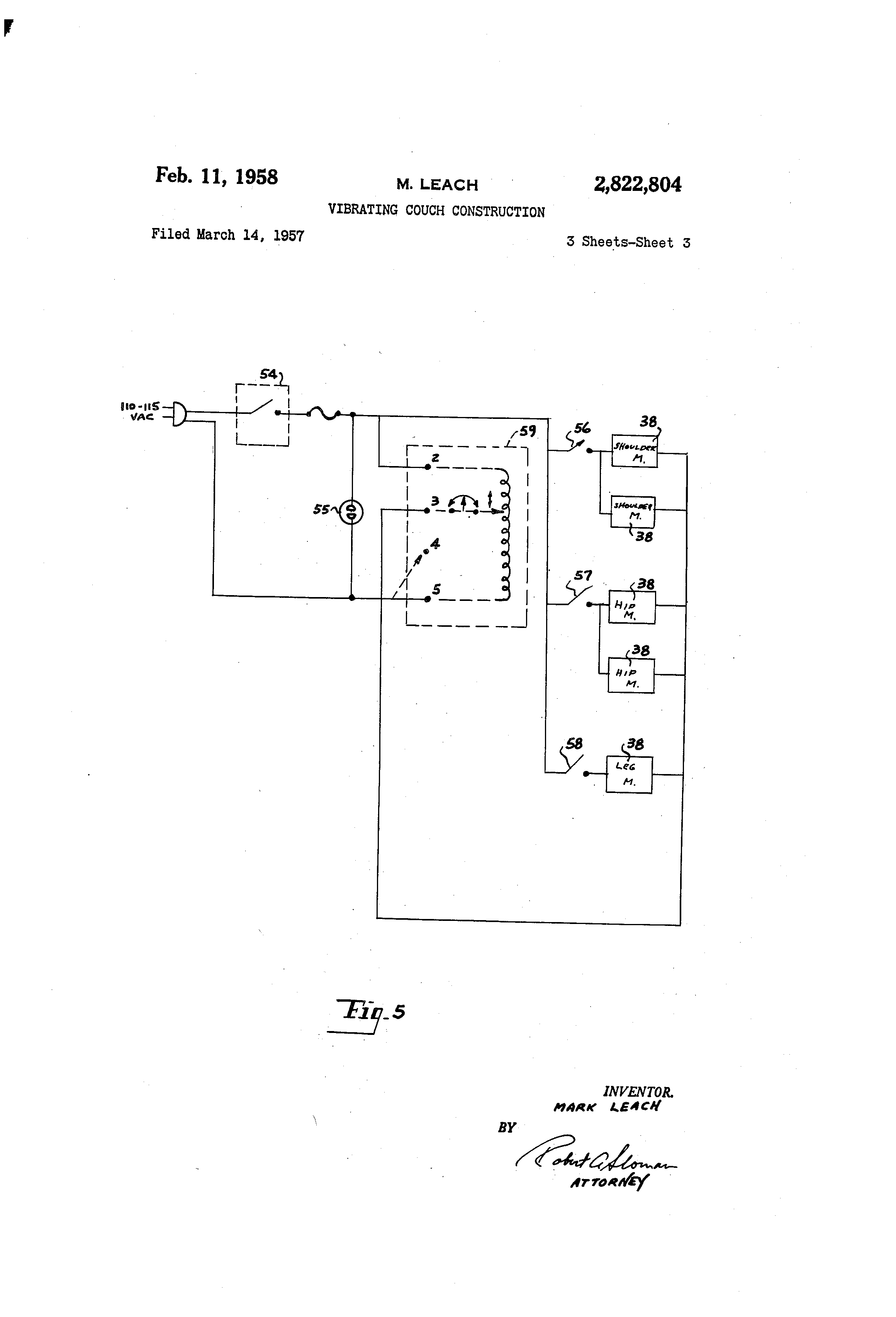 powerstat 117t 3 wiring diagram   31 wiring diagram images