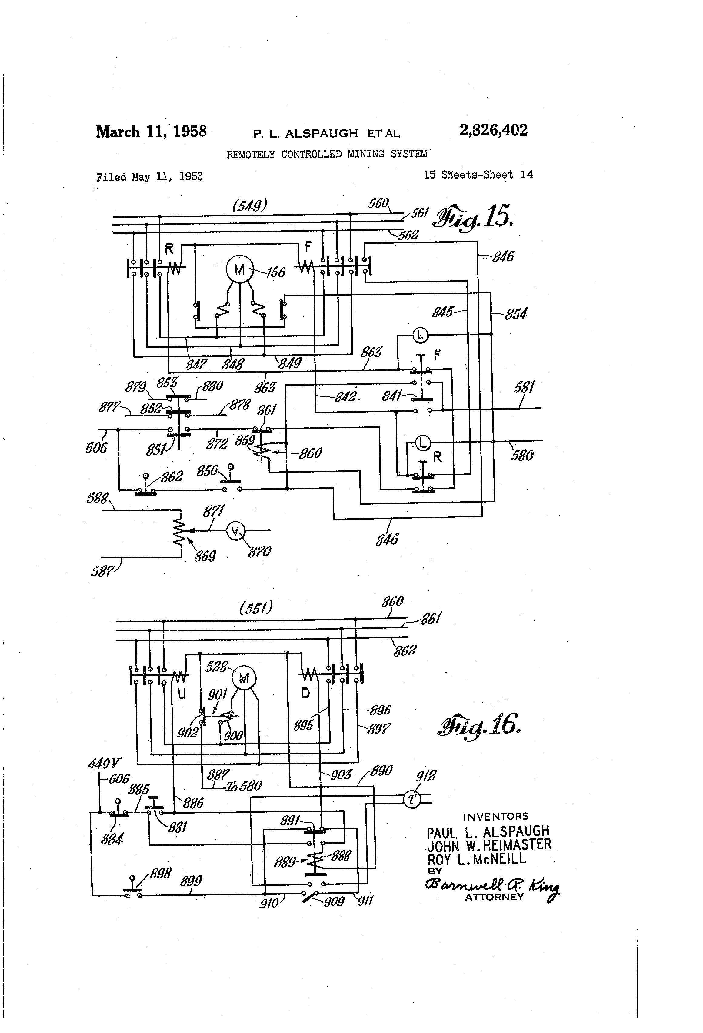 wiring diagram cat 563 roller - wiring diagram cat 563 roller with,Wiring diagram,Wiring Diagram Cat 563 Roller