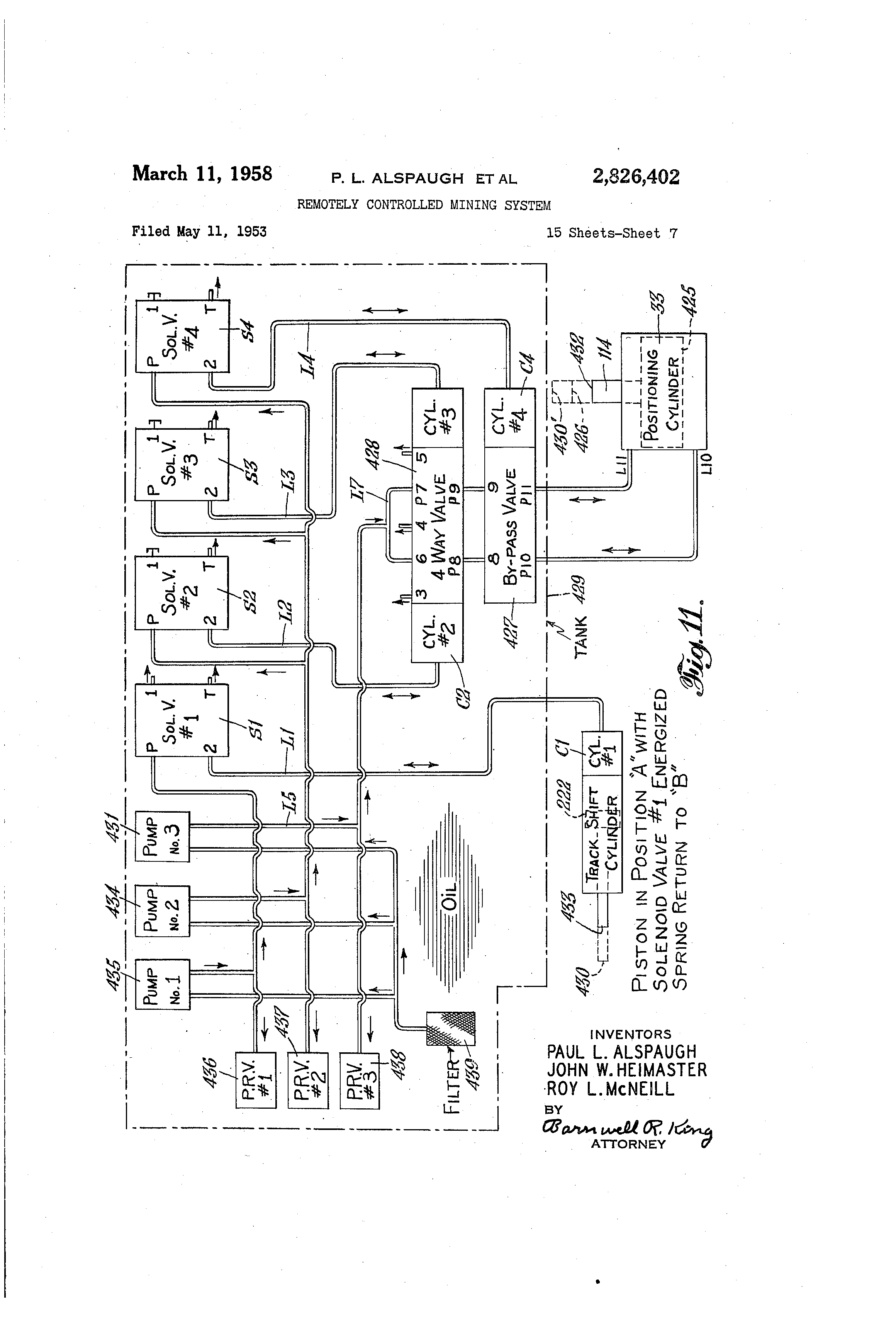 [ZTBE_9966]  Budgit Crane Hoist Wiring Diagram. budgit electric hoist wiring diagrams  hoists direct. gallery of budgit hoist wiring diagram 3 phase download.  pnoz x4 wiring diagram gallery wiring diagram sample. budgit hoist wiring | Budgit Hoist Wiring Schematic |  | 2002-acura-tl-radio.info