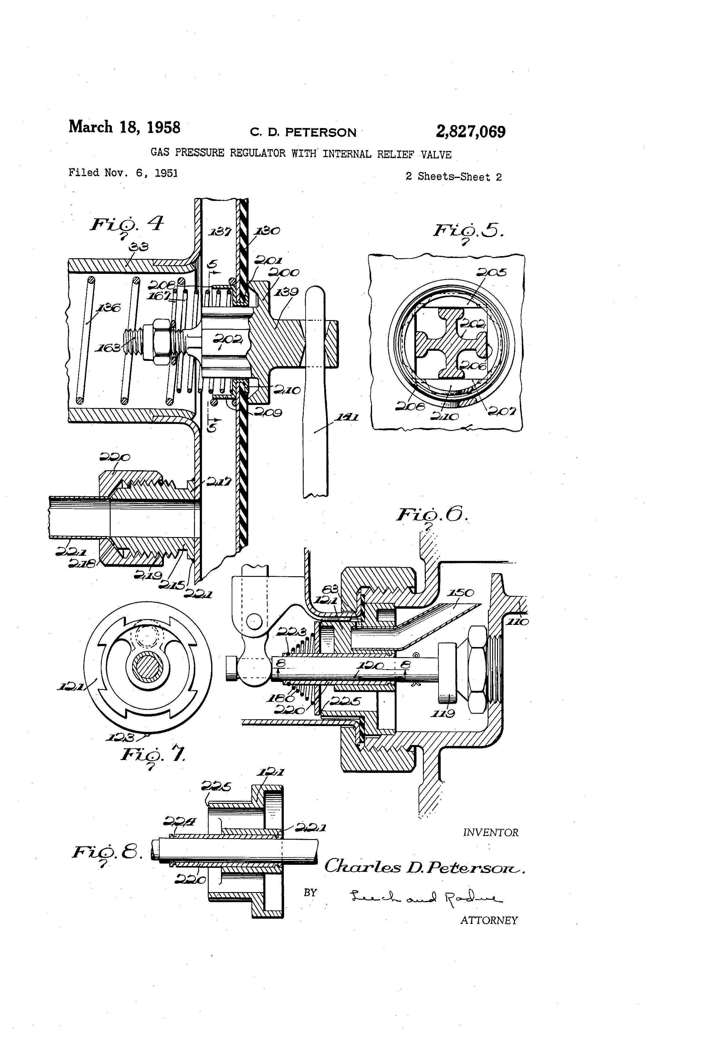 wiring diagram 2010 oem service manual volvo wiring s40 04 v50 c70 06