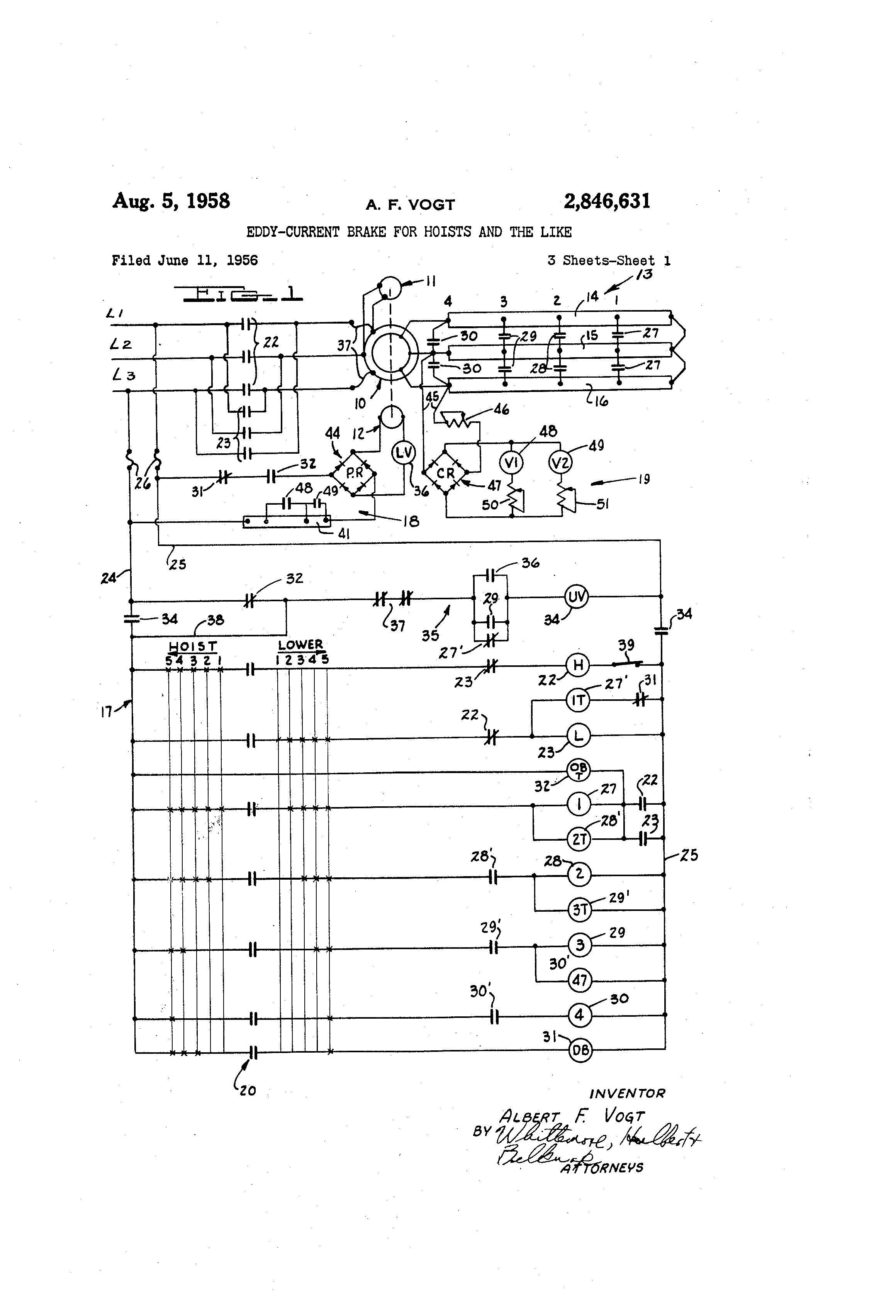 wiring diagram for square d contactor wiring image square d hoist contactor wiring diagram wiring diagram on wiring diagram for square d contactor