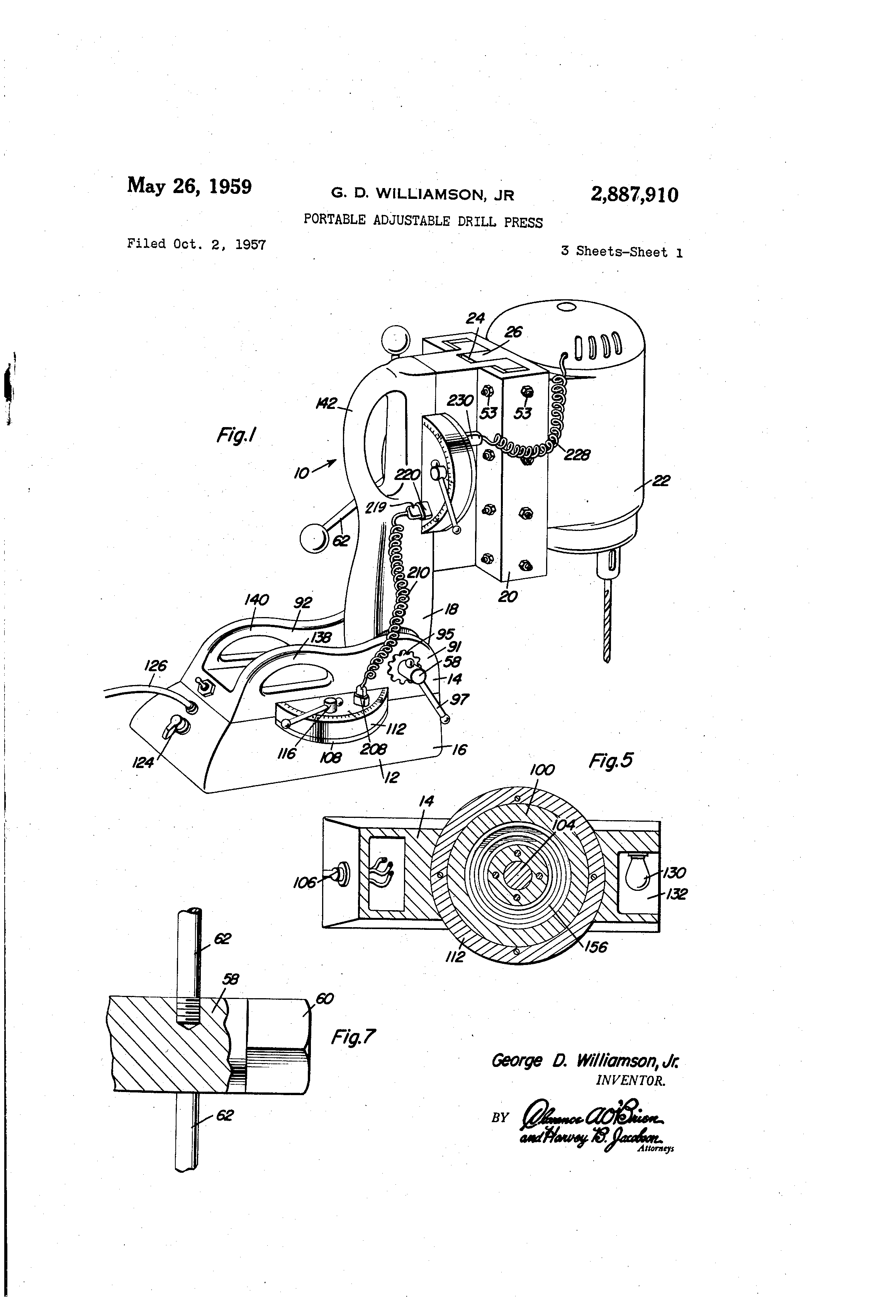milwaukee 4202 wiring diagram   29 wiring diagram images