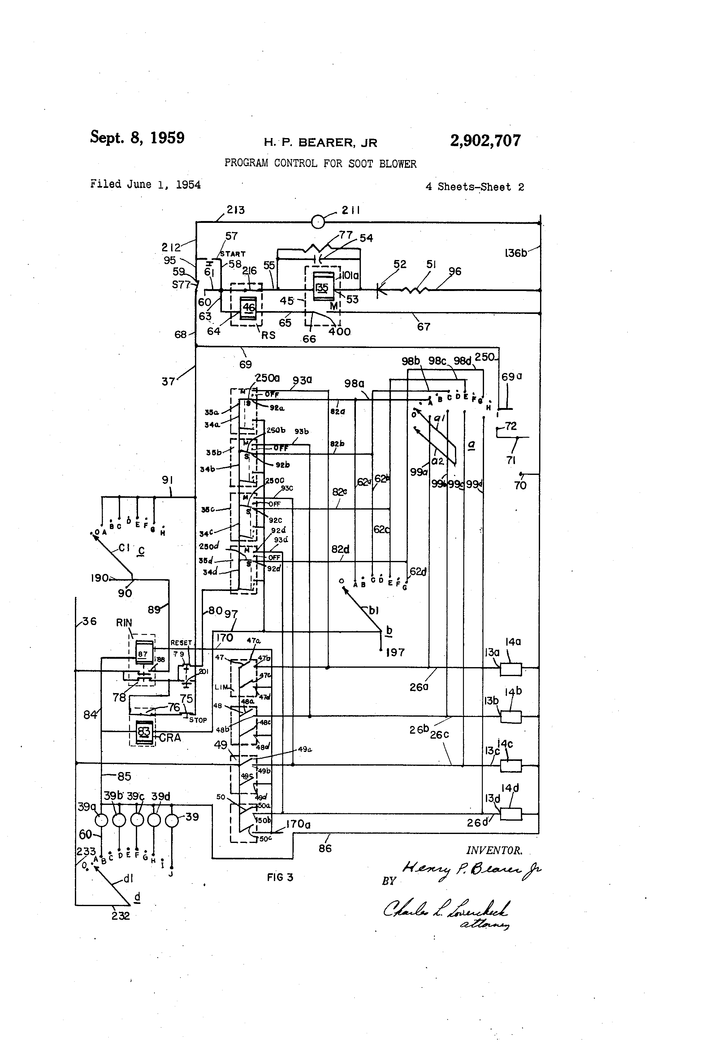 426 hemi engine diagram wiring diagram specialties