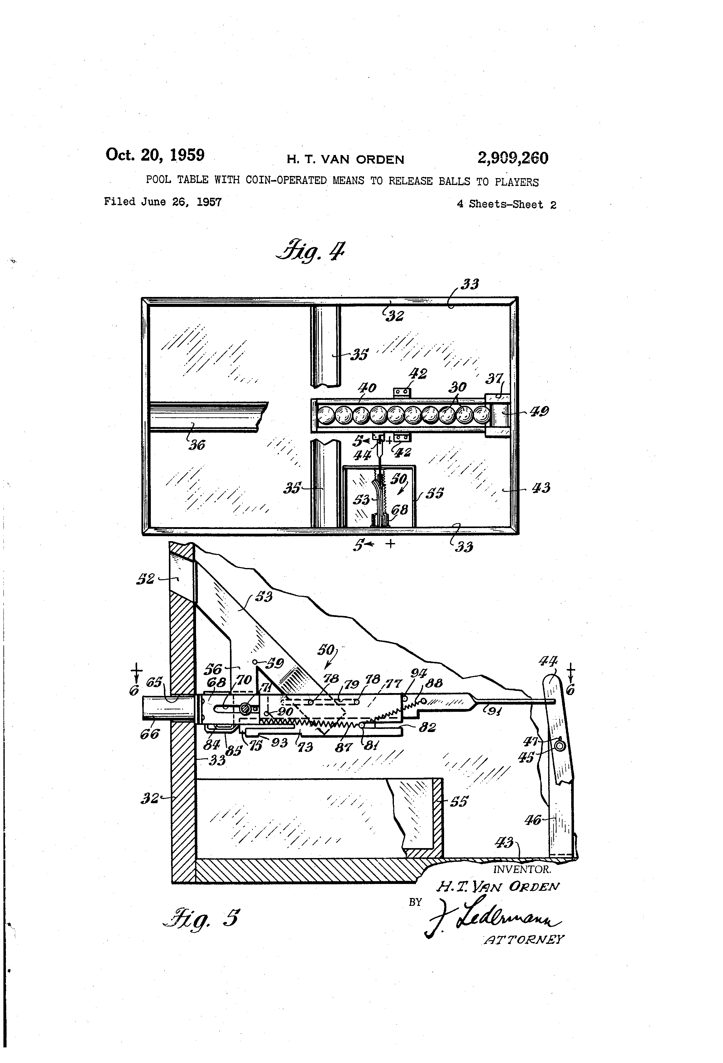 1990 columbium golf cart wiring diagram