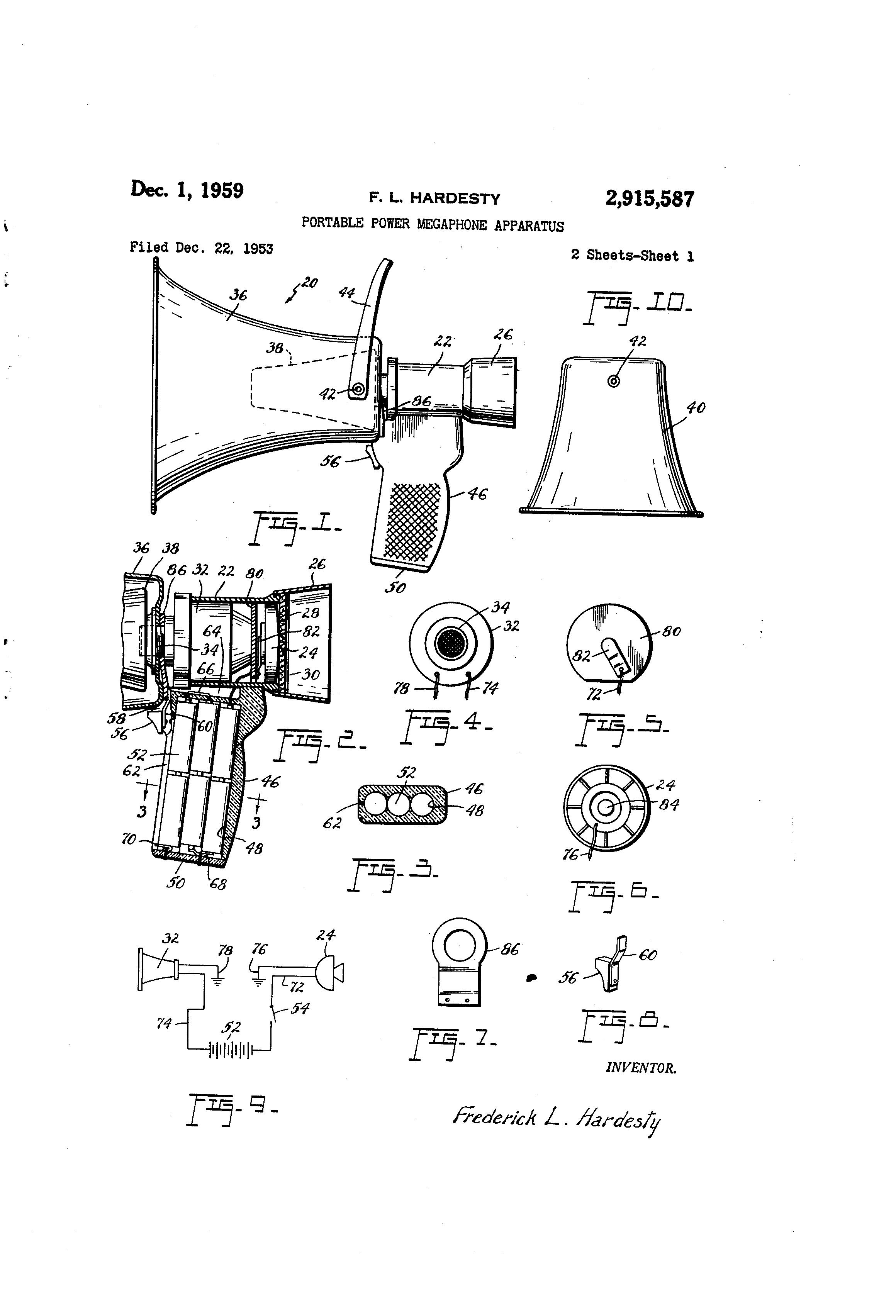 mega phone wiring diagram radio wiring diagram u2022 rh diagrambay today 2-Line Phone Wiring Diagram Phone Line Wiring Diagram