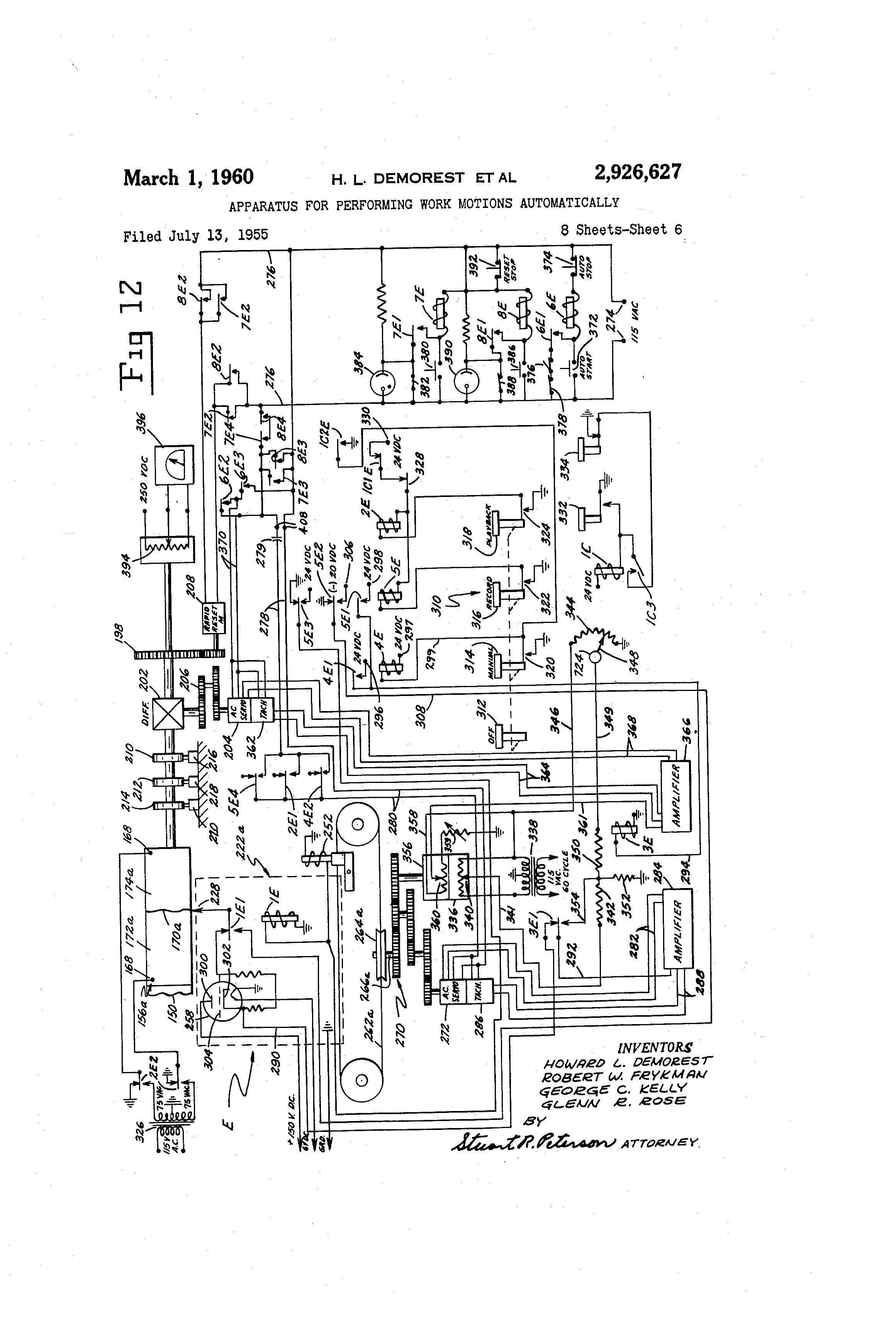 Dicktator 60 2 Wiring Diagram Wiring Diagrams And Schematics – Dicktator Wiring Diagram