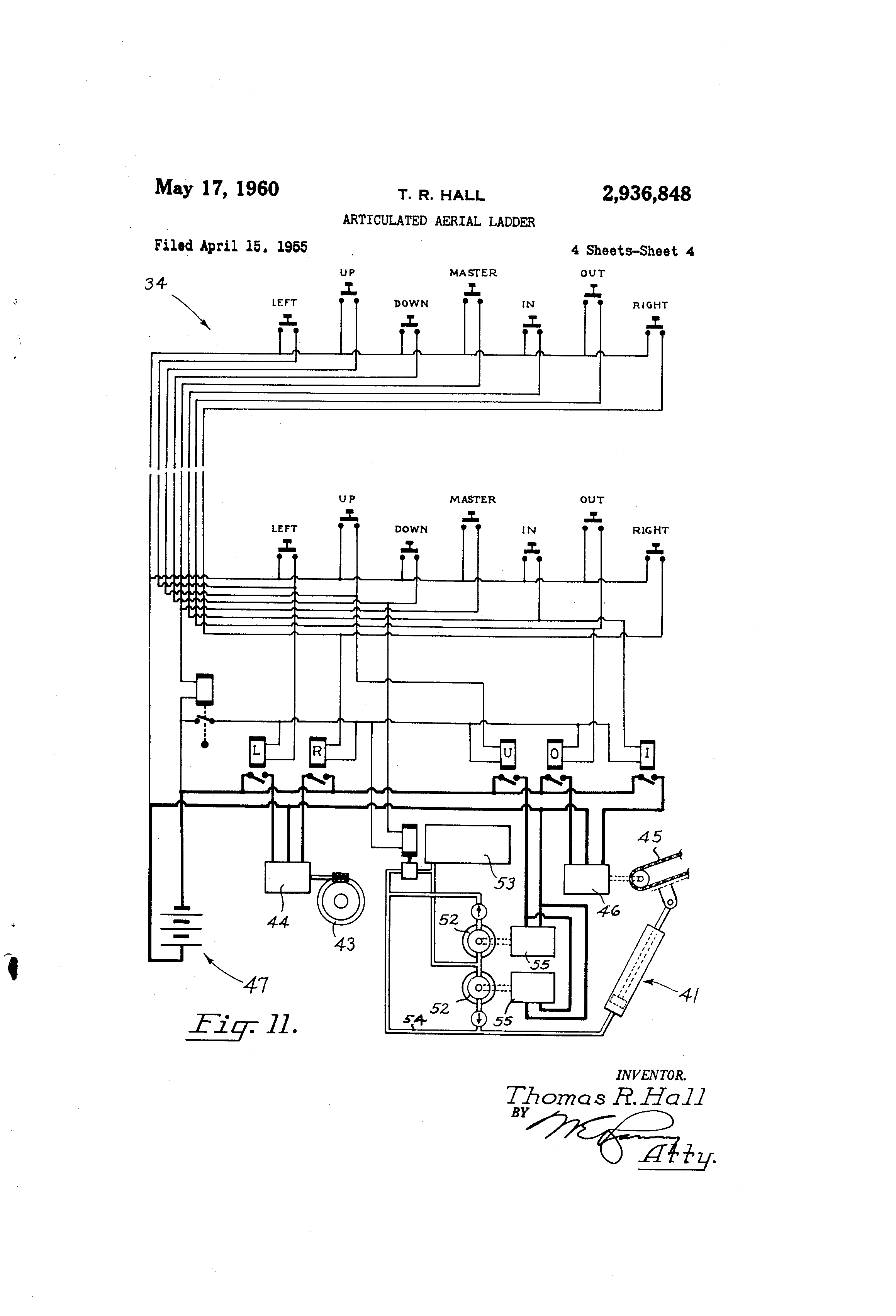 altec truck wiring free printable wiring diagrams