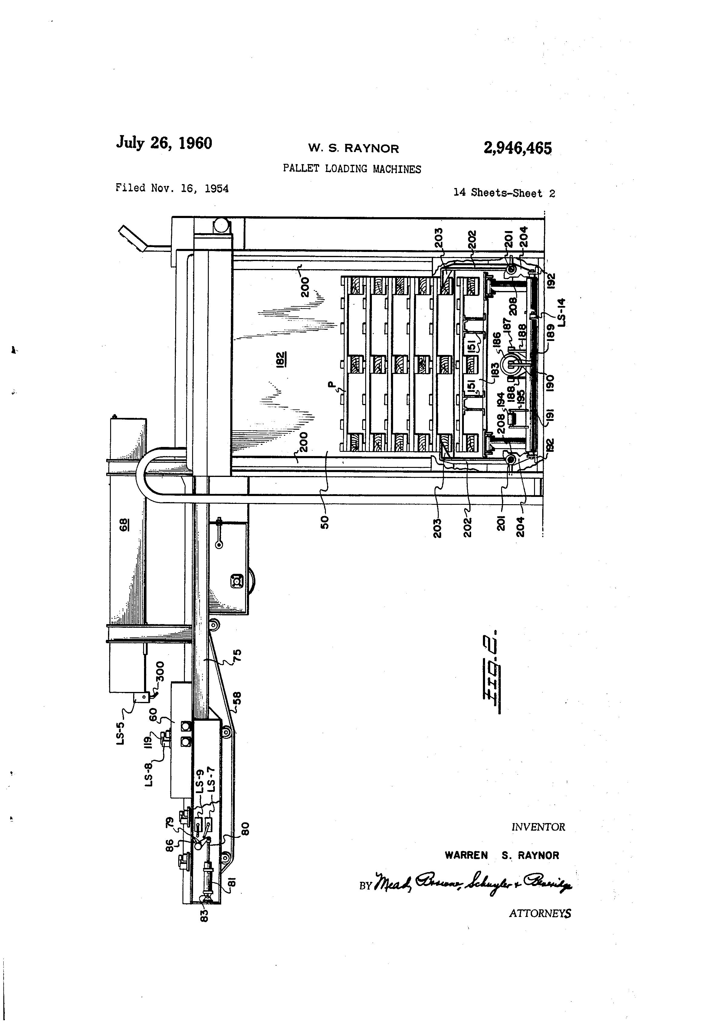 US2946465 1 raynor control hoist wiring diagram new wiring diagram 2018