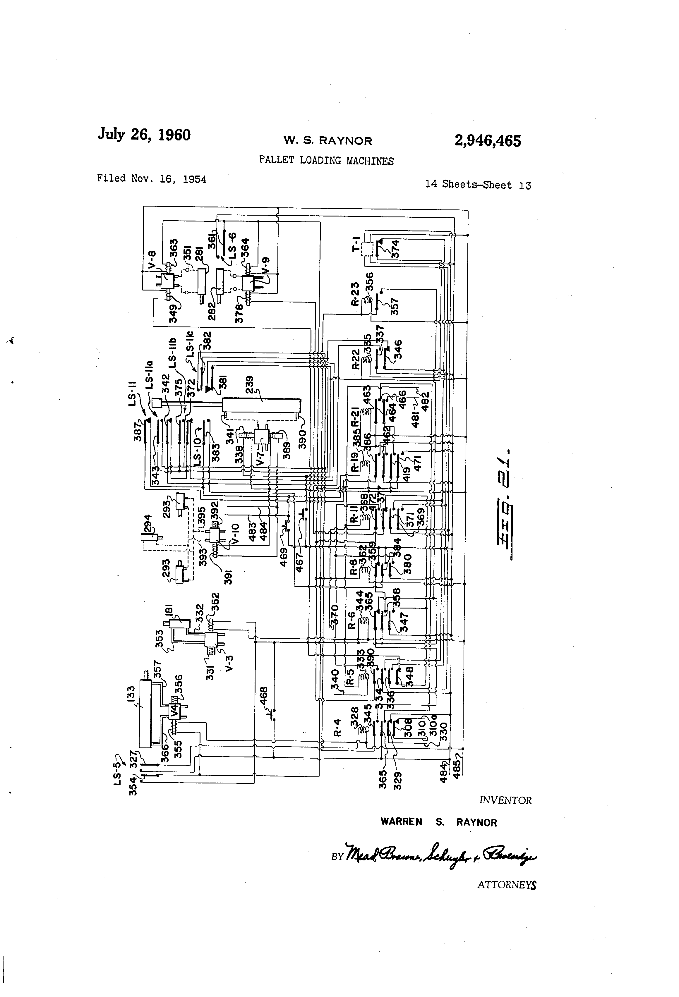 raynor control hoist wiring diagram   35 wiring diagram images