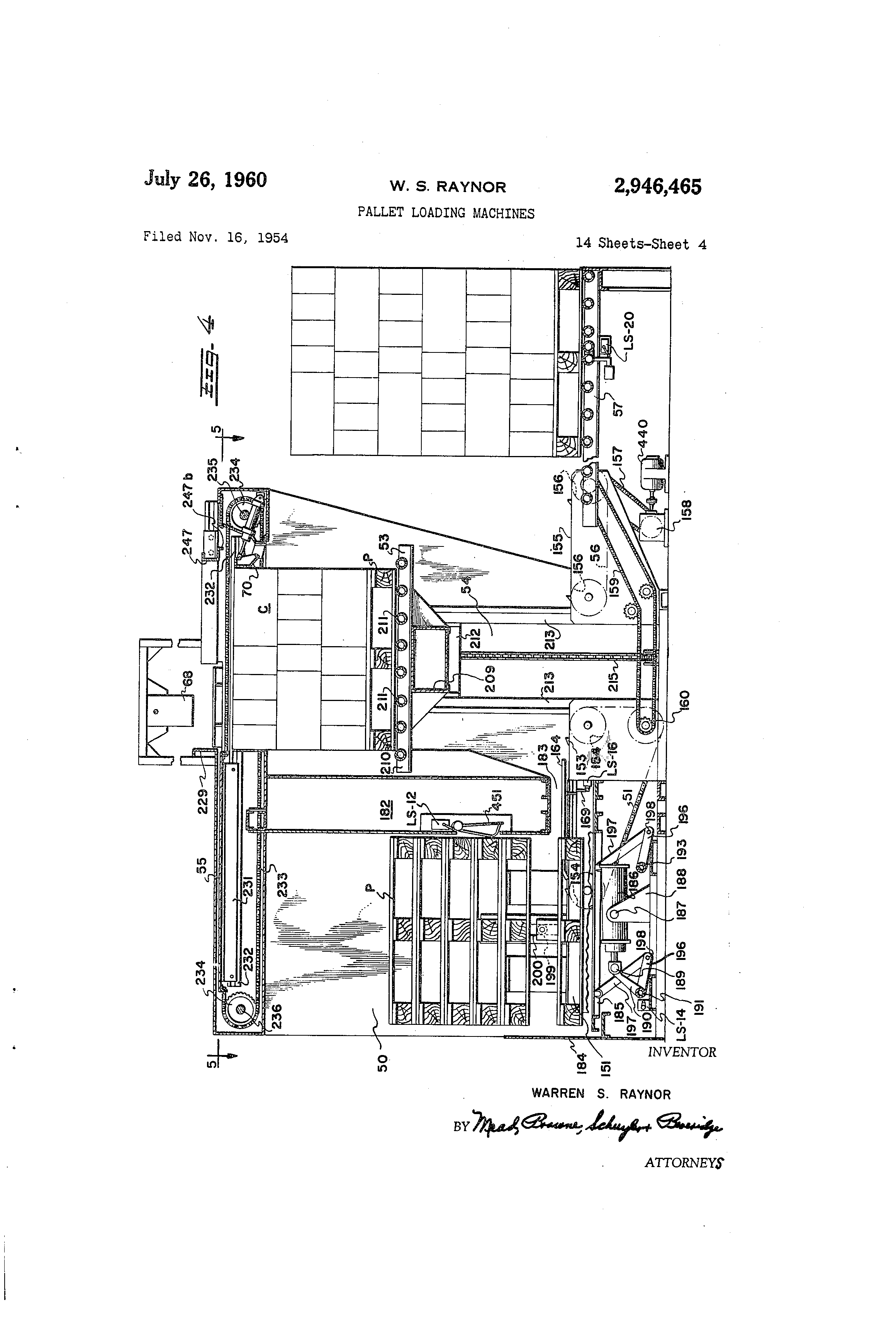 US2946465 3 raynor control hoist wiring diagram new wiring diagram 2018