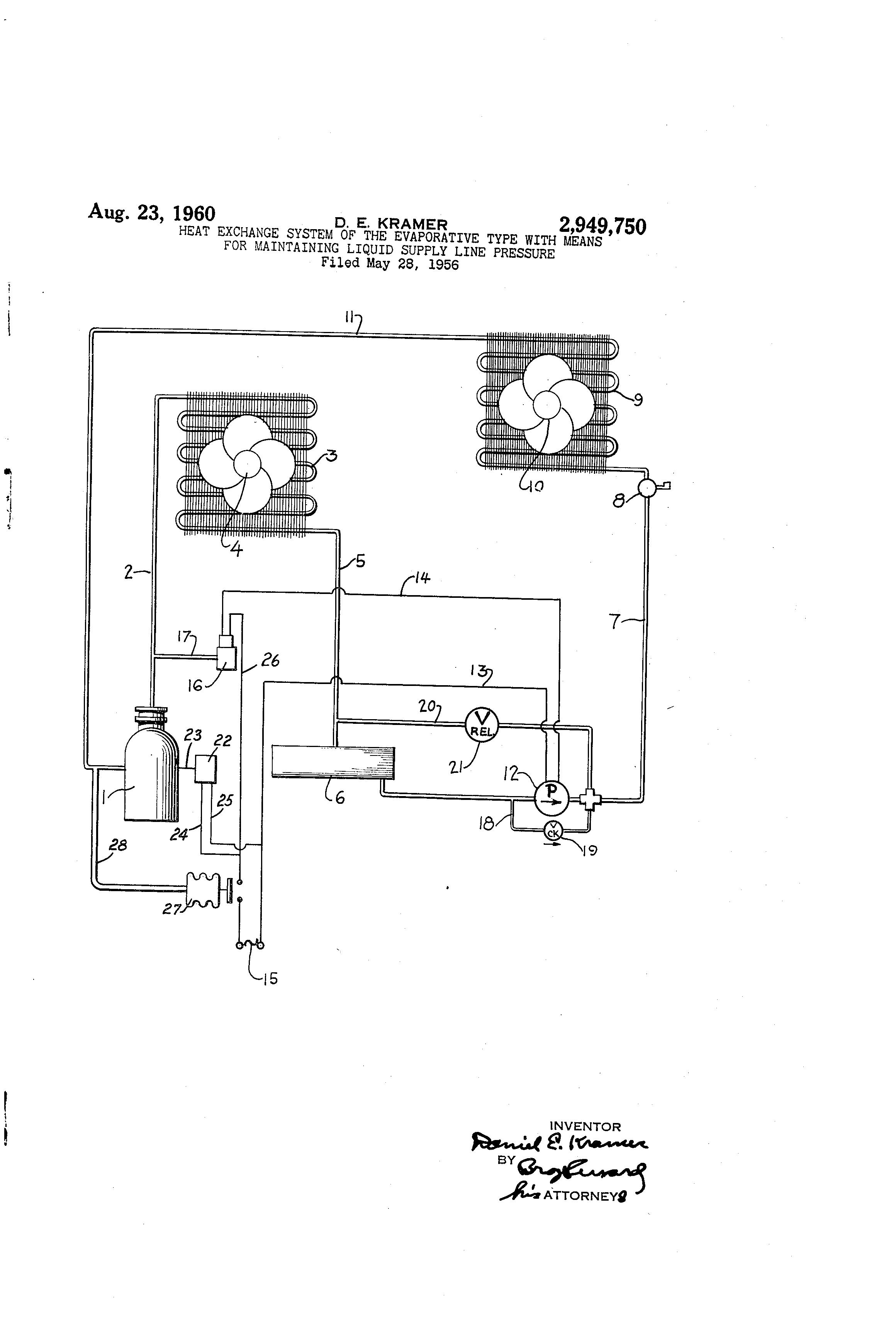 File  Kramer Refrigeration Wiring Diagram