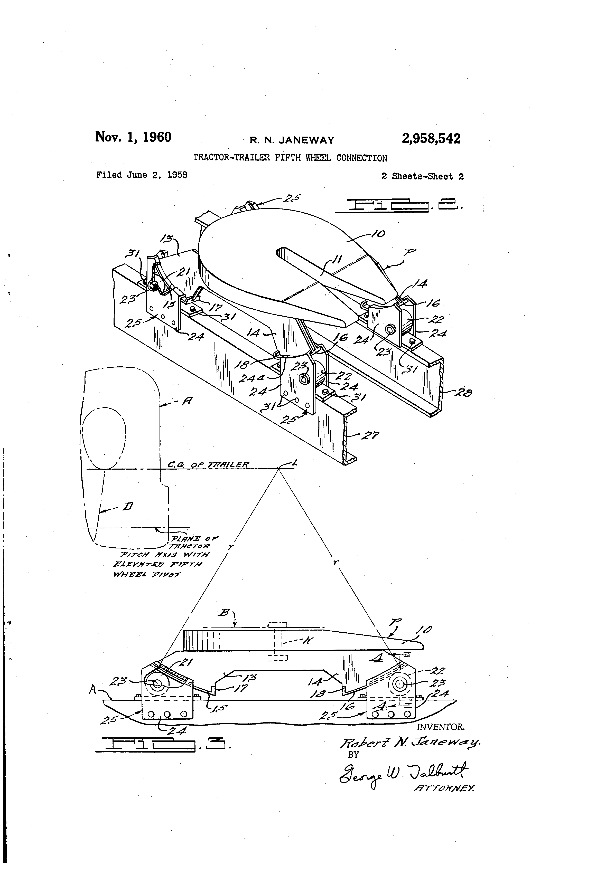 Arctic Fox 5th Wheel Wiring Diagram Trusted Diagrams Camper Portal U2022 992