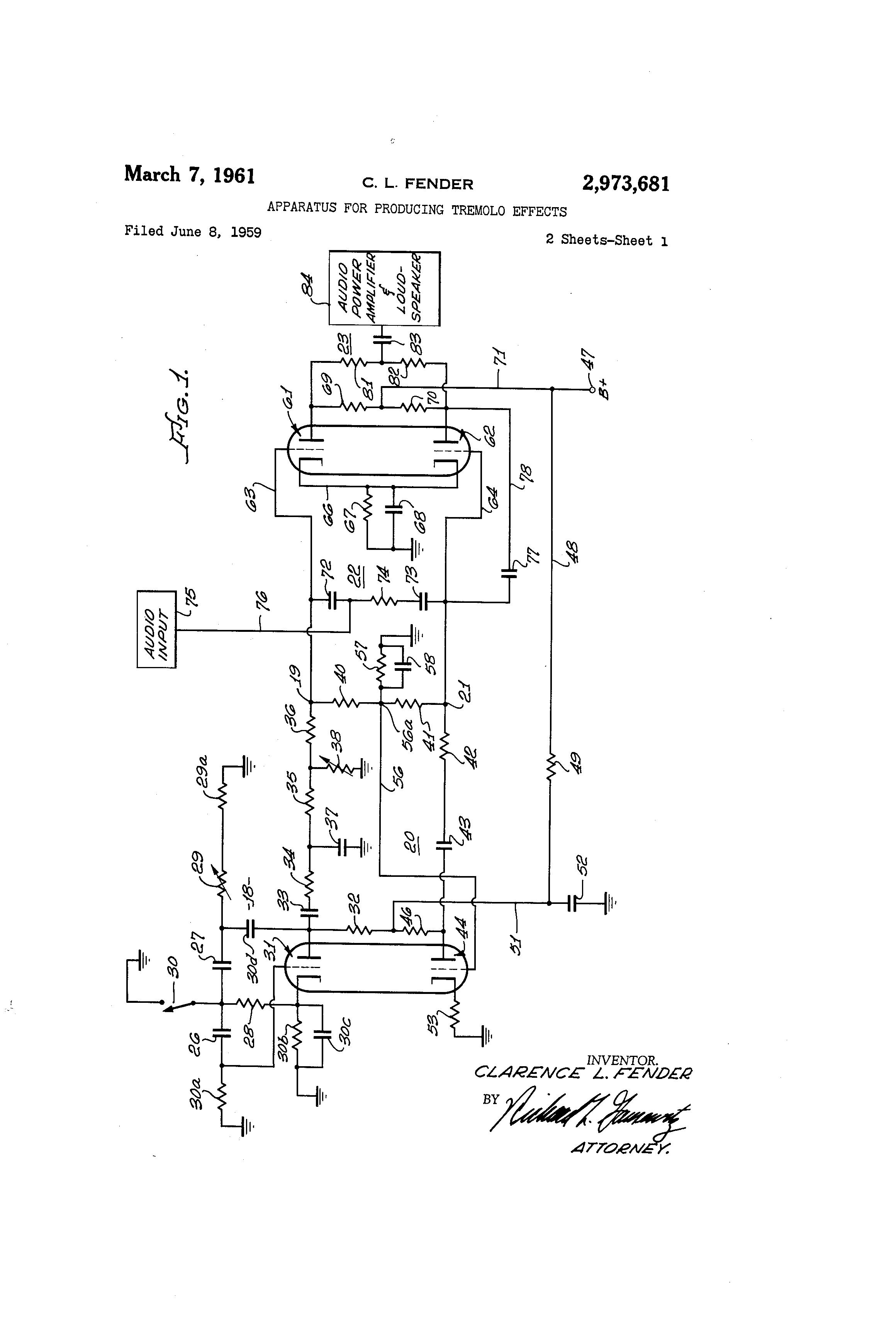 circuit guru u0026 39 s