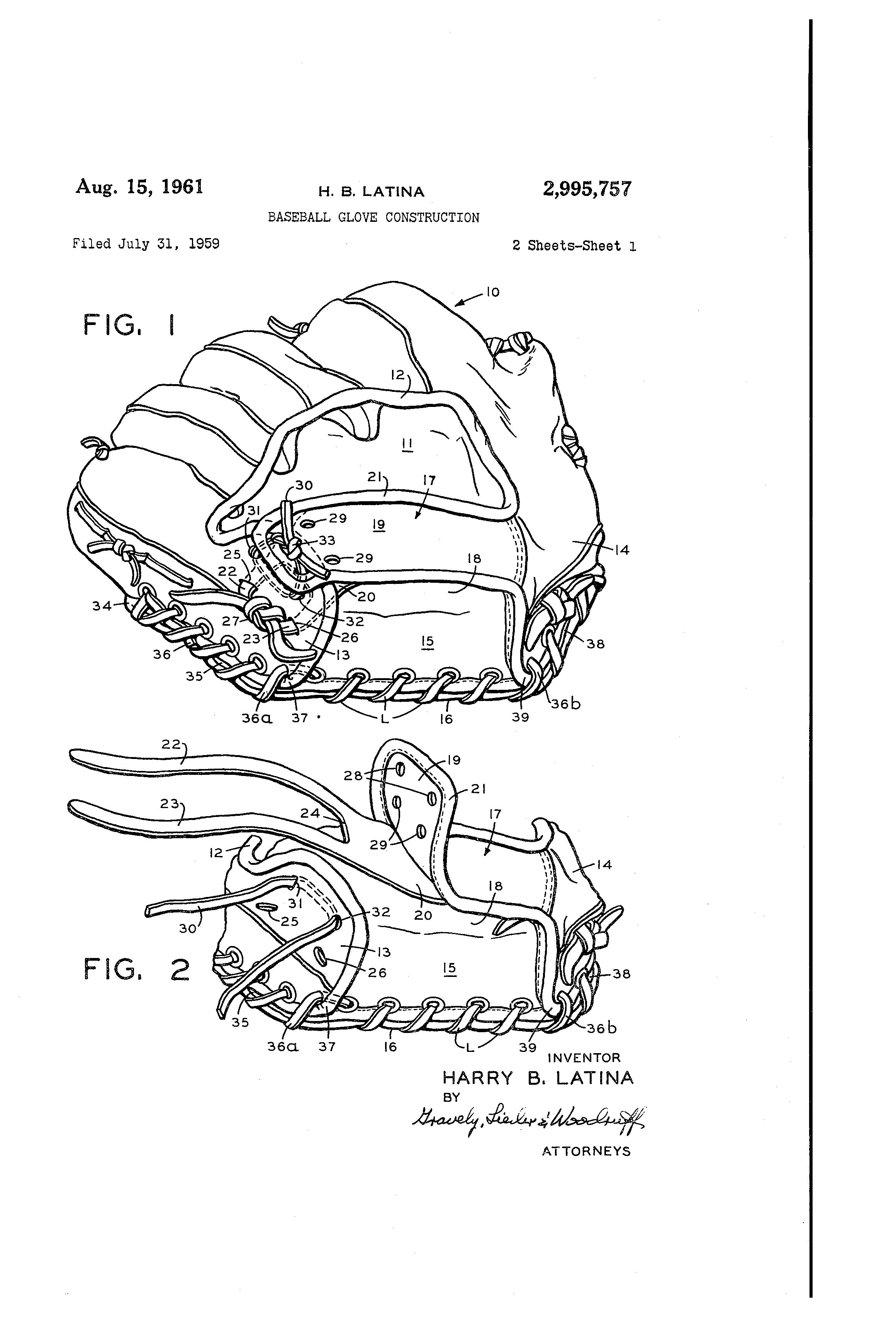 Marvelousdesigner 2011 Equinox Wiring Diagram Google Patent Search