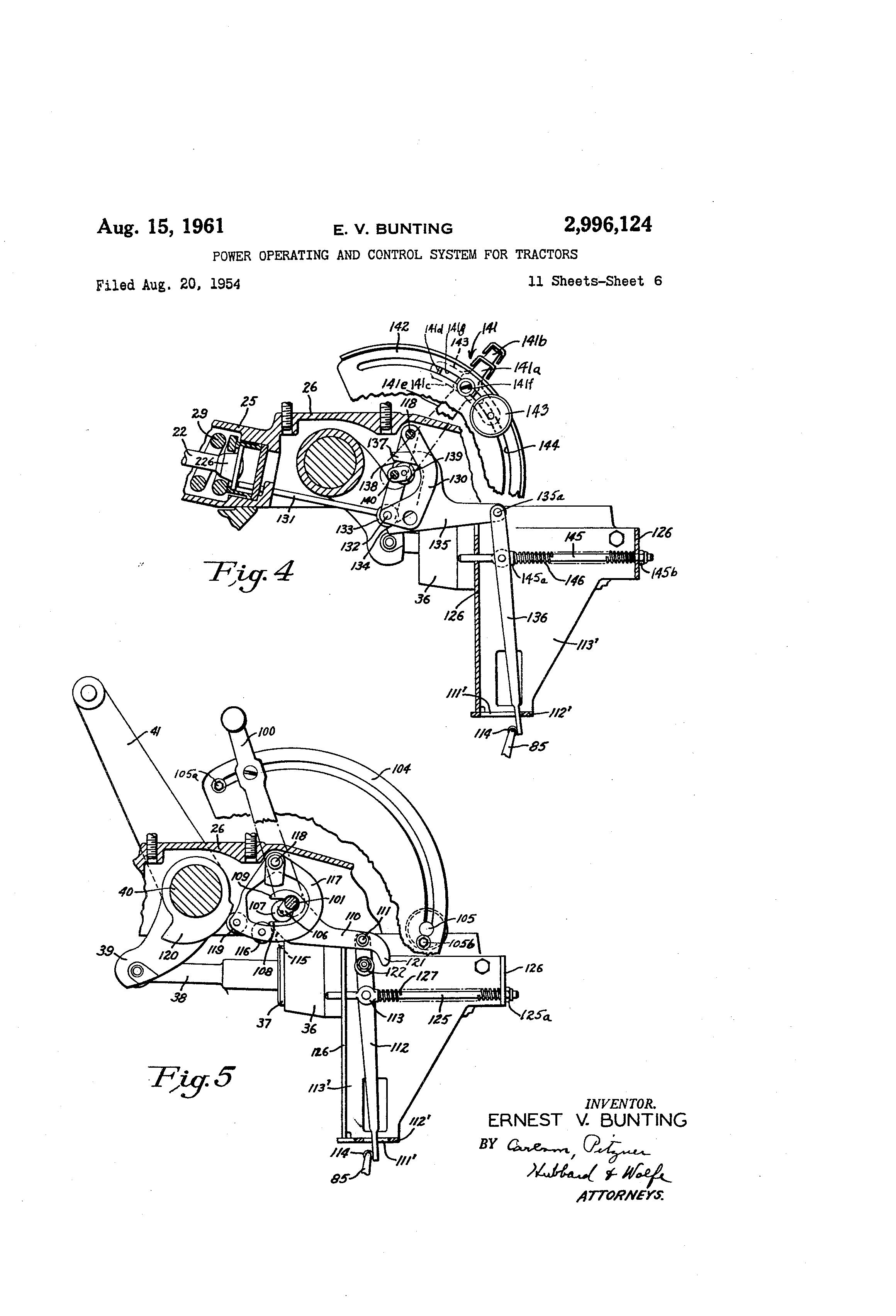 US2996124