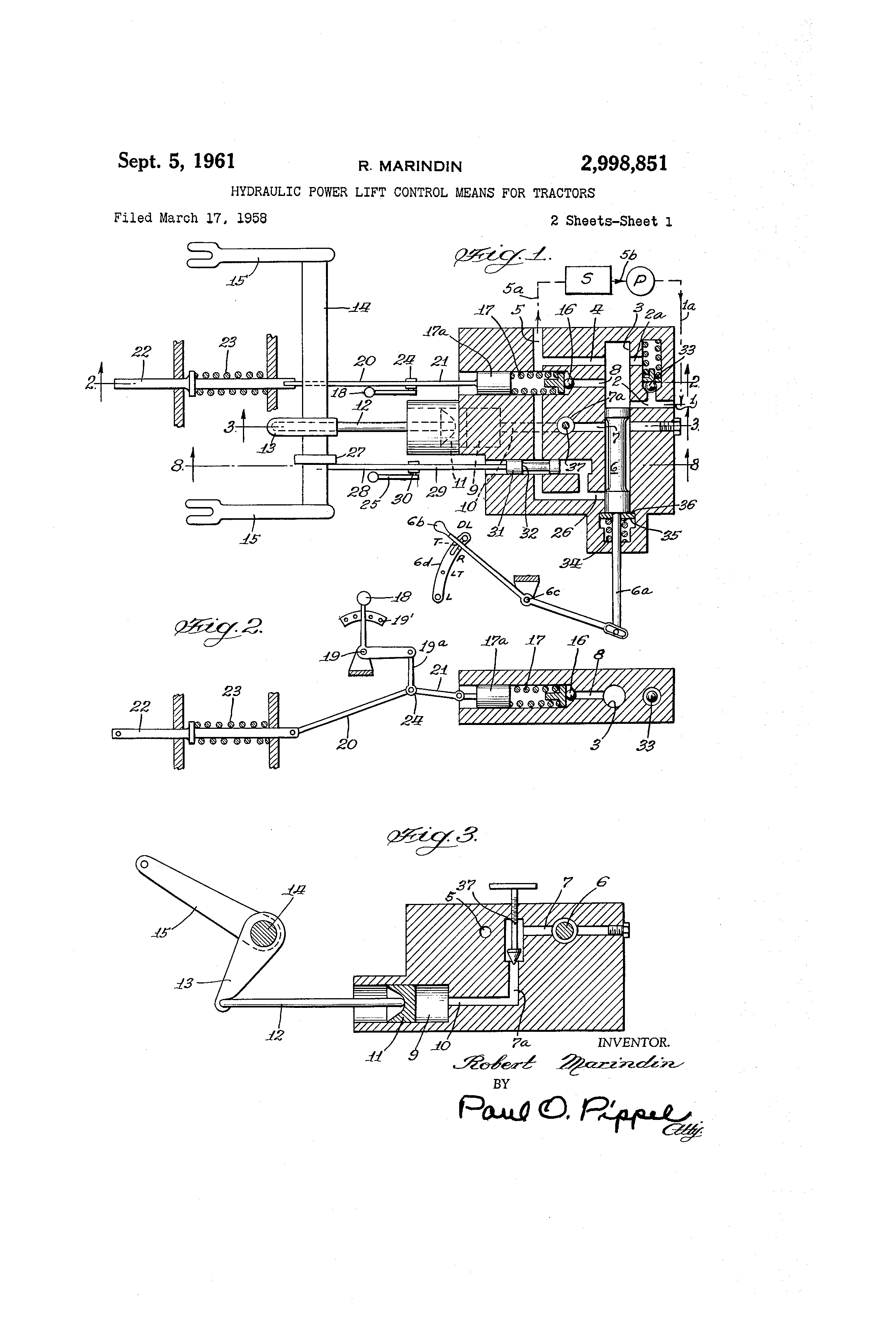 ford 3000 tractor wiring diagram for gas  ford  auto