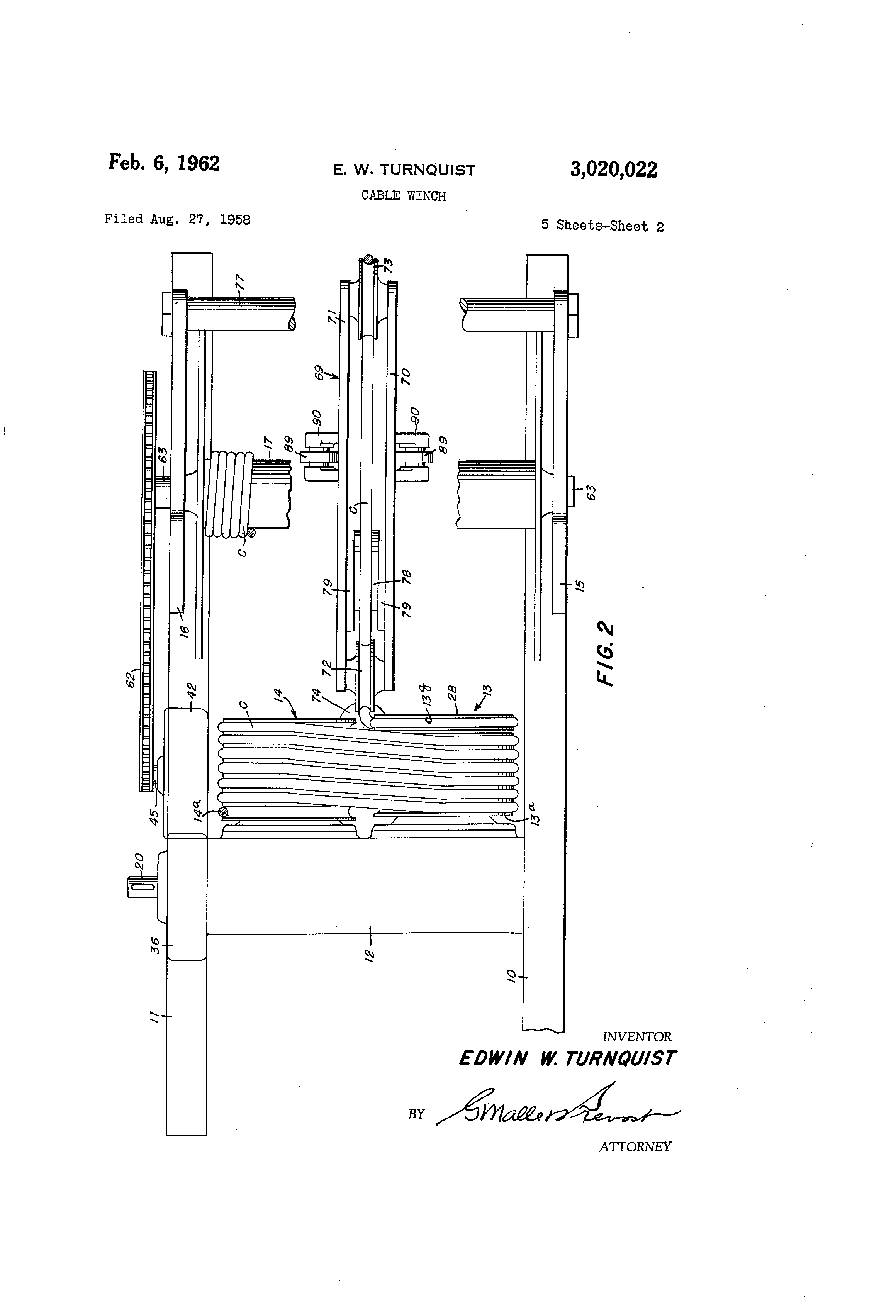braden electric winch wiring diagram wiring diagram and military winch