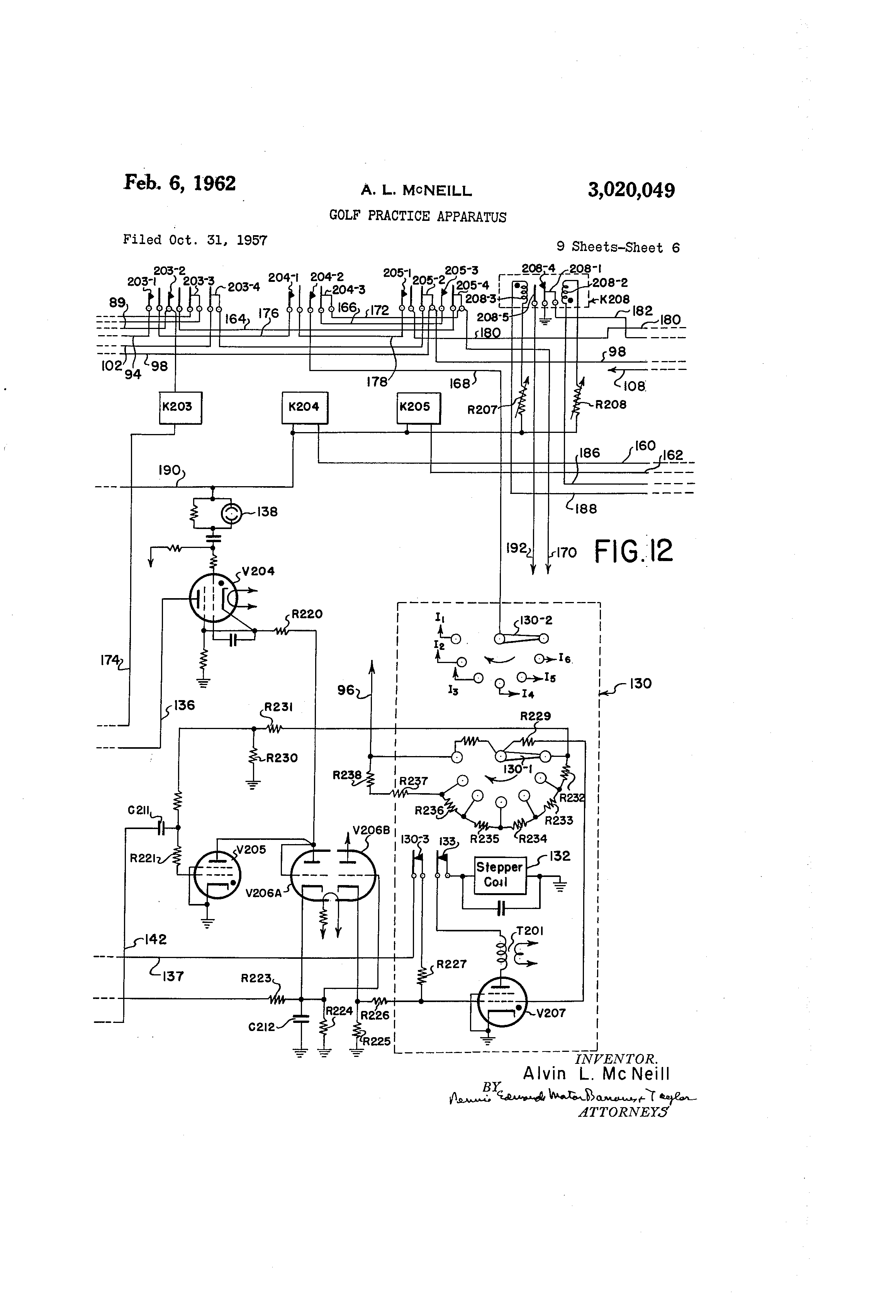 precision photoelectric switch wiring diagram t15