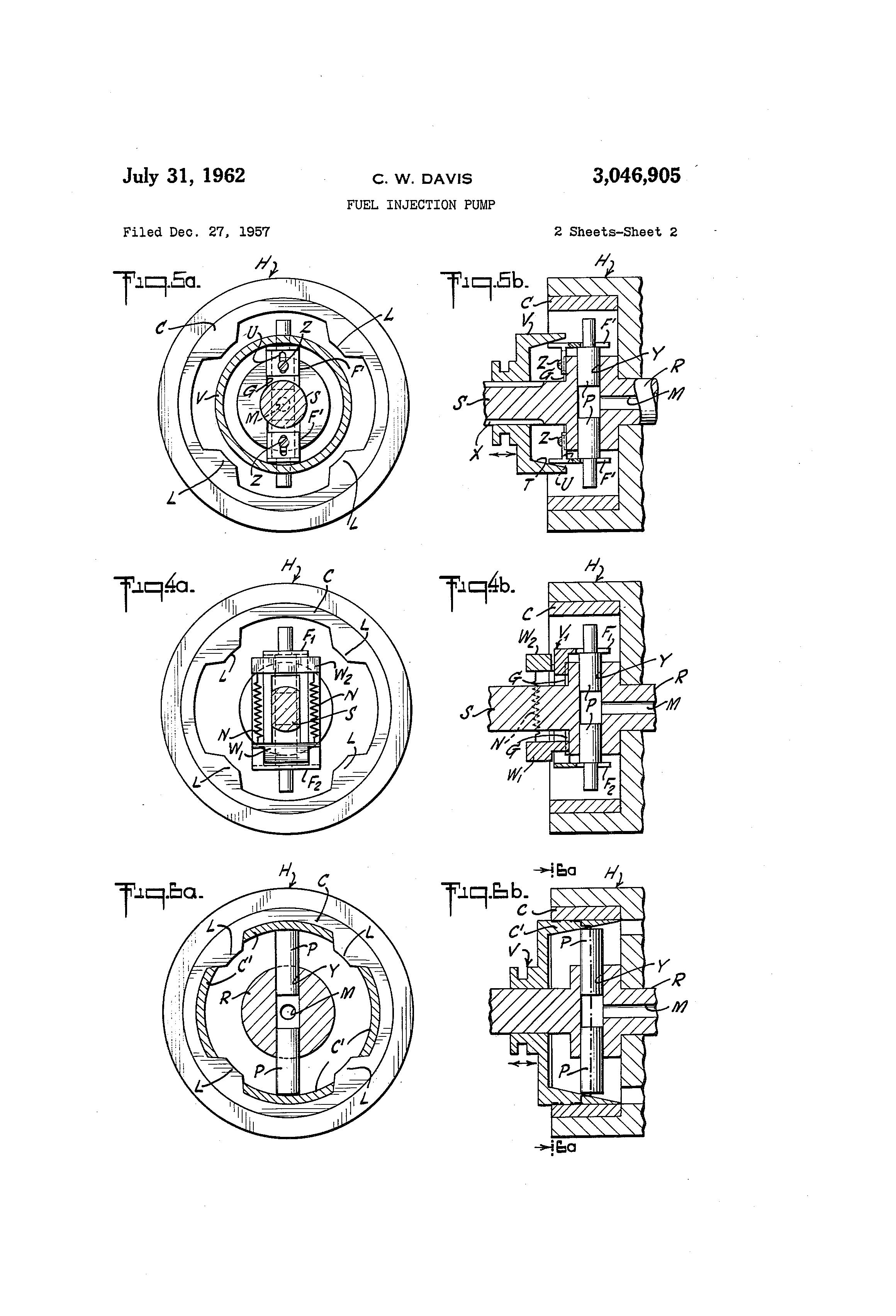 Perkins 4 108 Parts Diagram Com