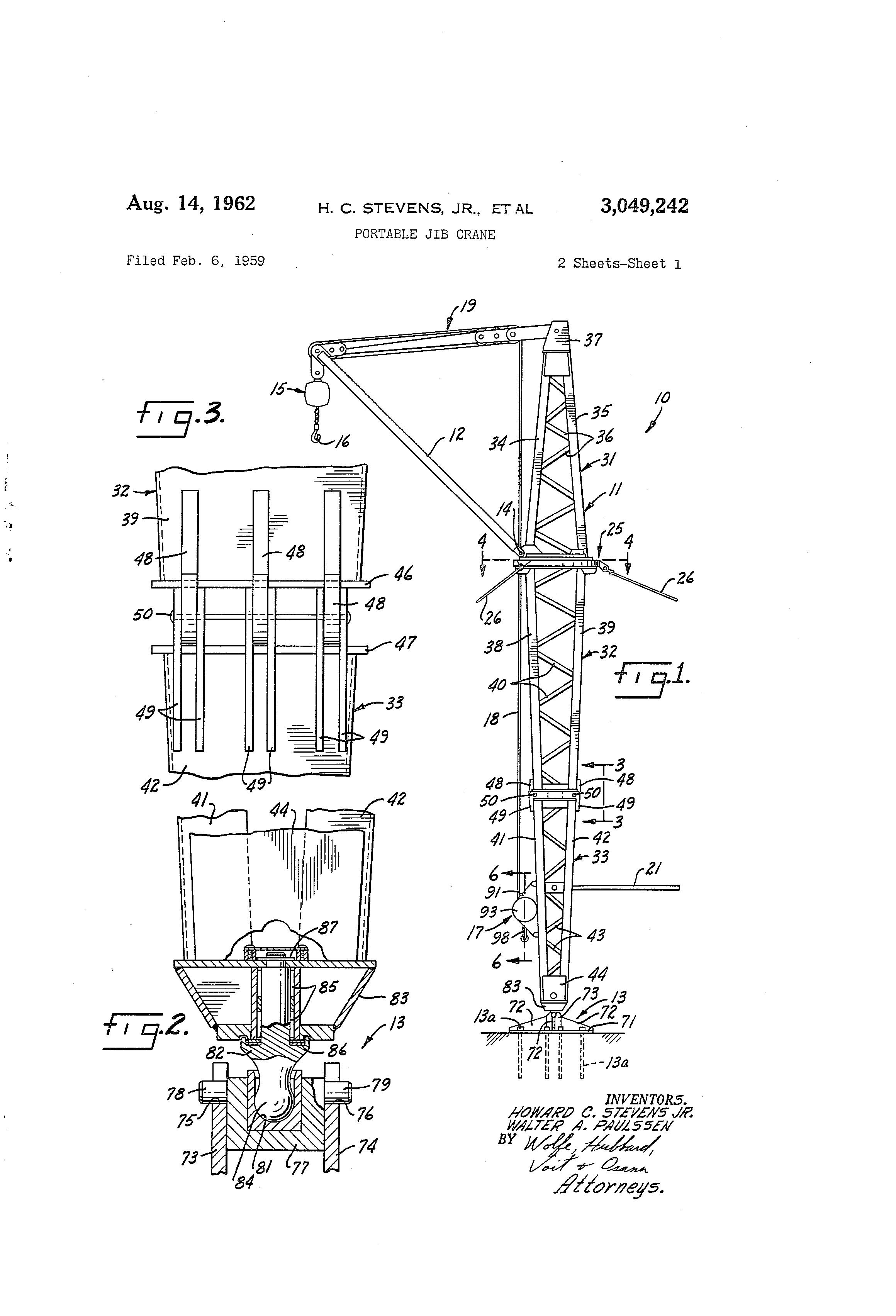 mercedes w123 repair manual