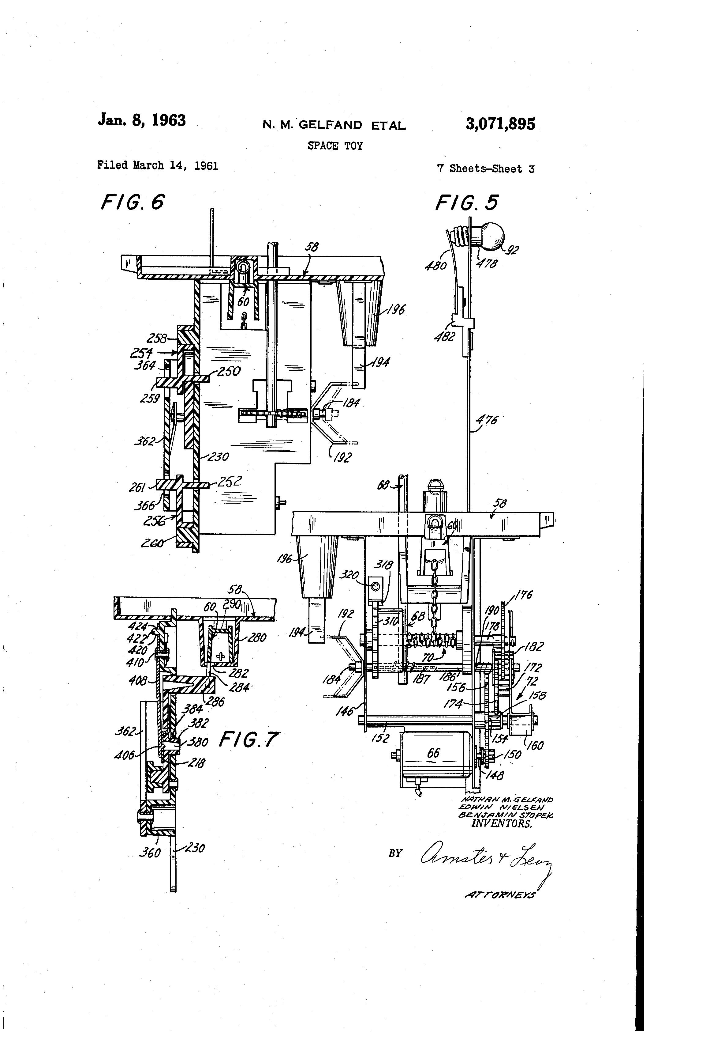 Lionel Wiring Schematics 6 28592 1955 Ford F250 Wiring Diagram – L2p1 Wiring Diagram For Harbor Breeze