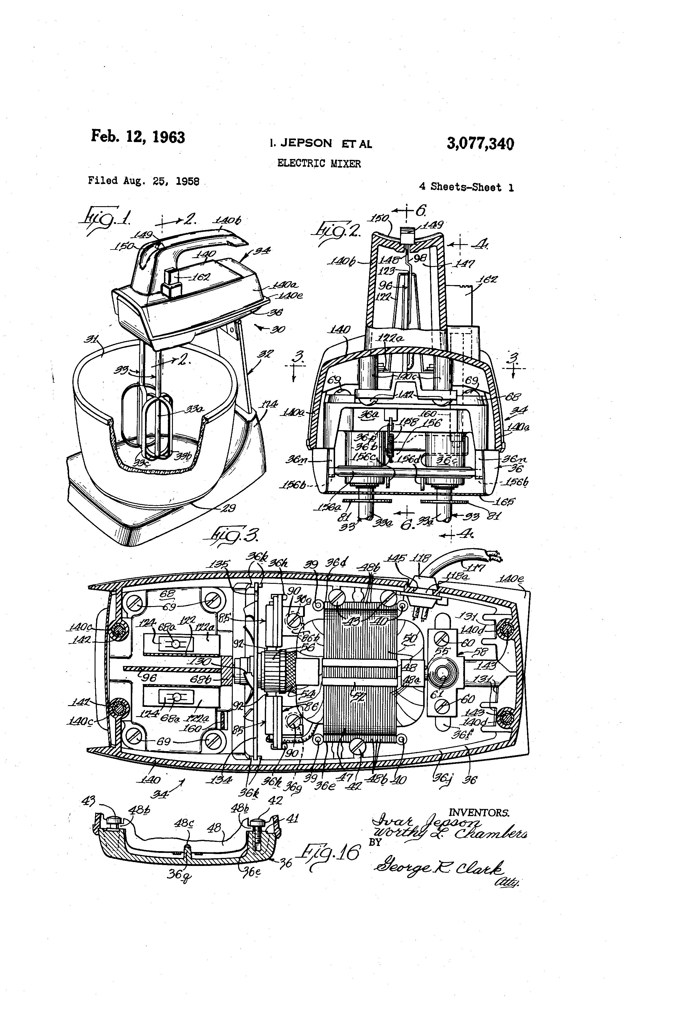 kitchenaid whisper quiet dishwasher parts diagram : kitchen.xcyyxh