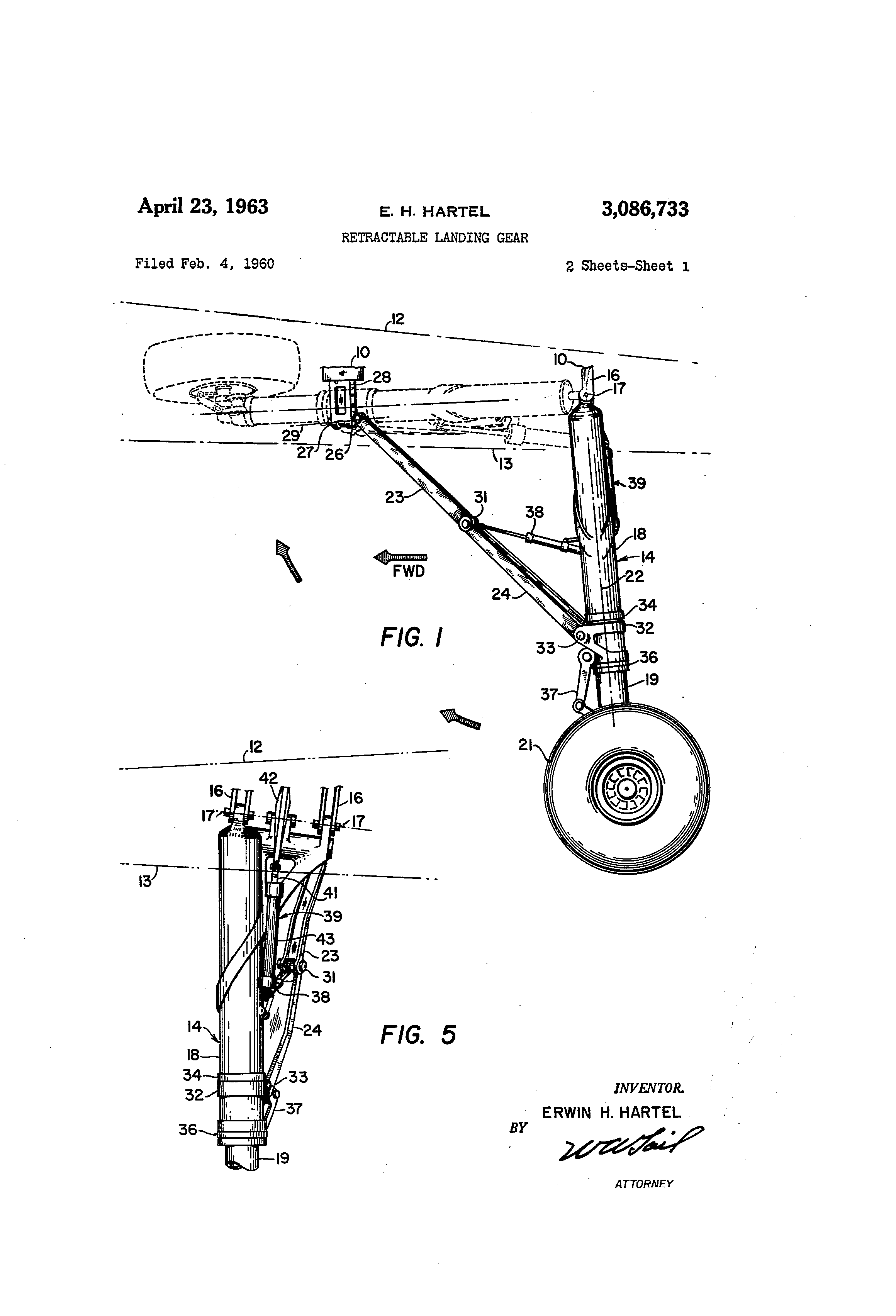 US3086733