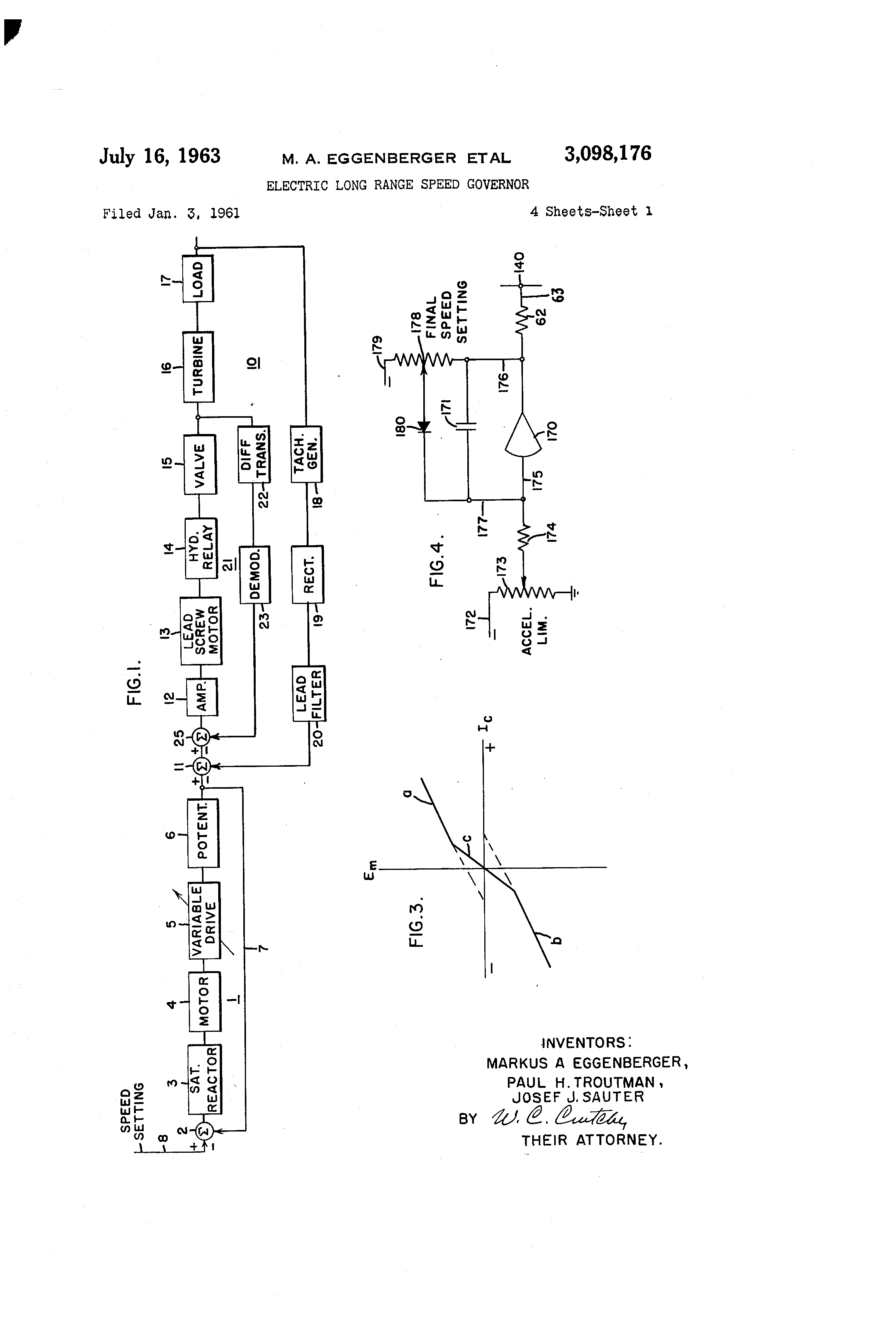 Fig 316 Halfwave Rectifiercircuit Using A Transformer With A 141